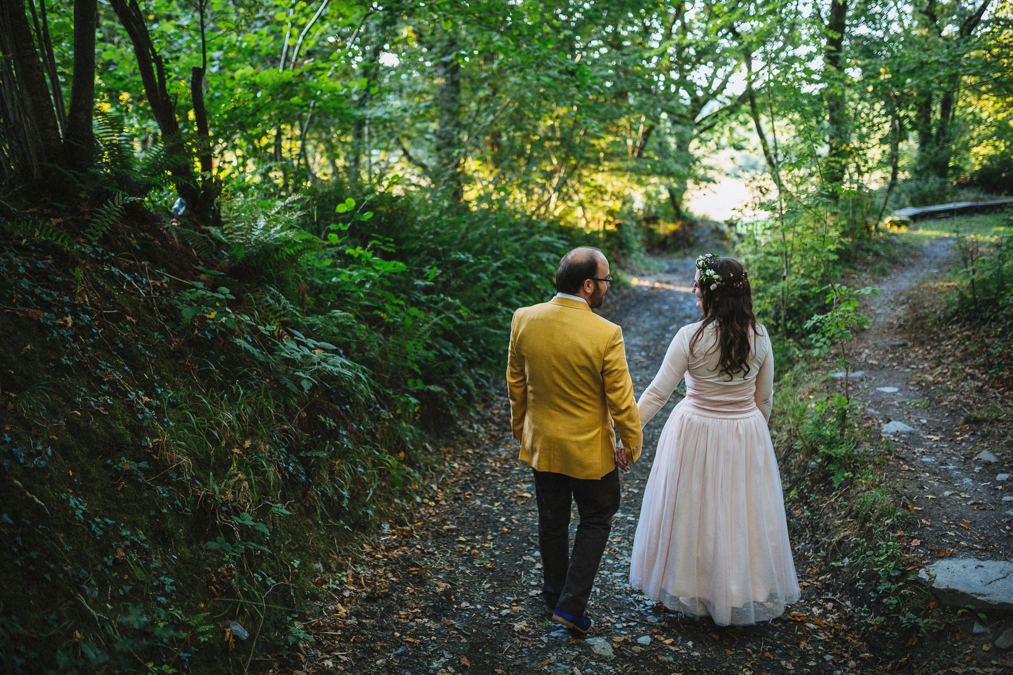paul-marbrook-Fforest-Wedding-Photographer-90080