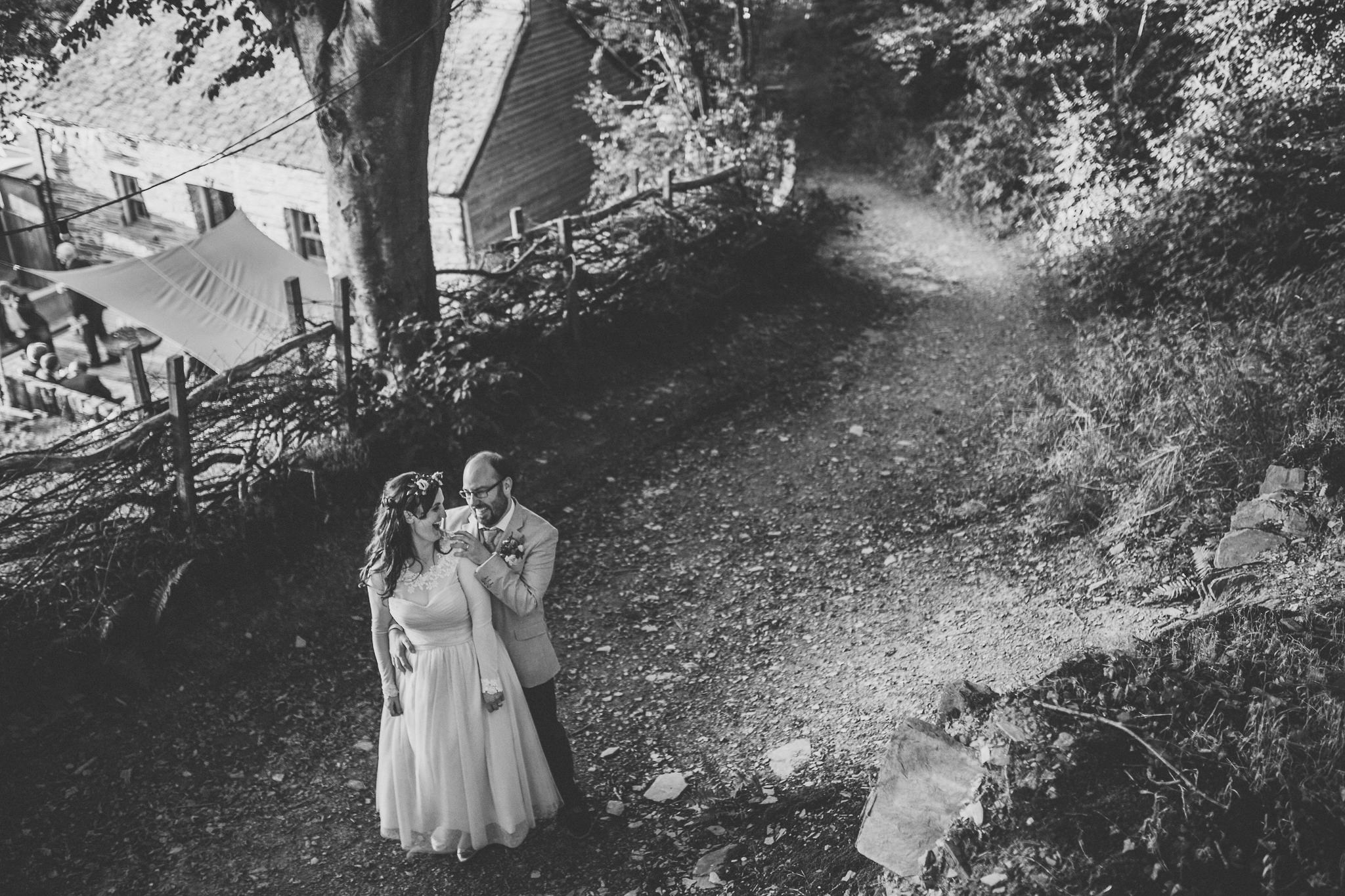 paul-marbrook-Fforest-Wedding-Photographer-90081
