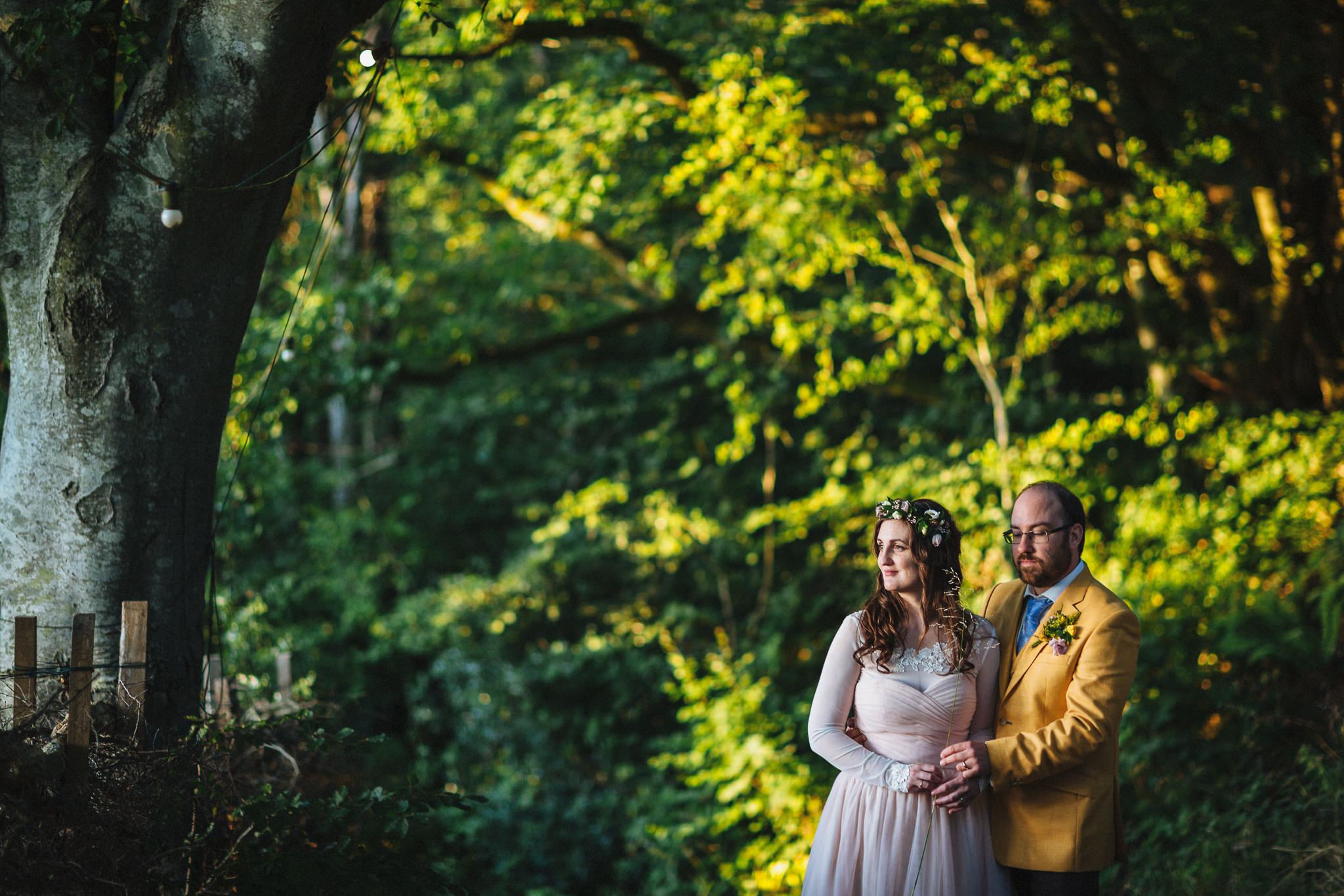 paul-marbrook-Fforest-Wedding-Photographer-90082
