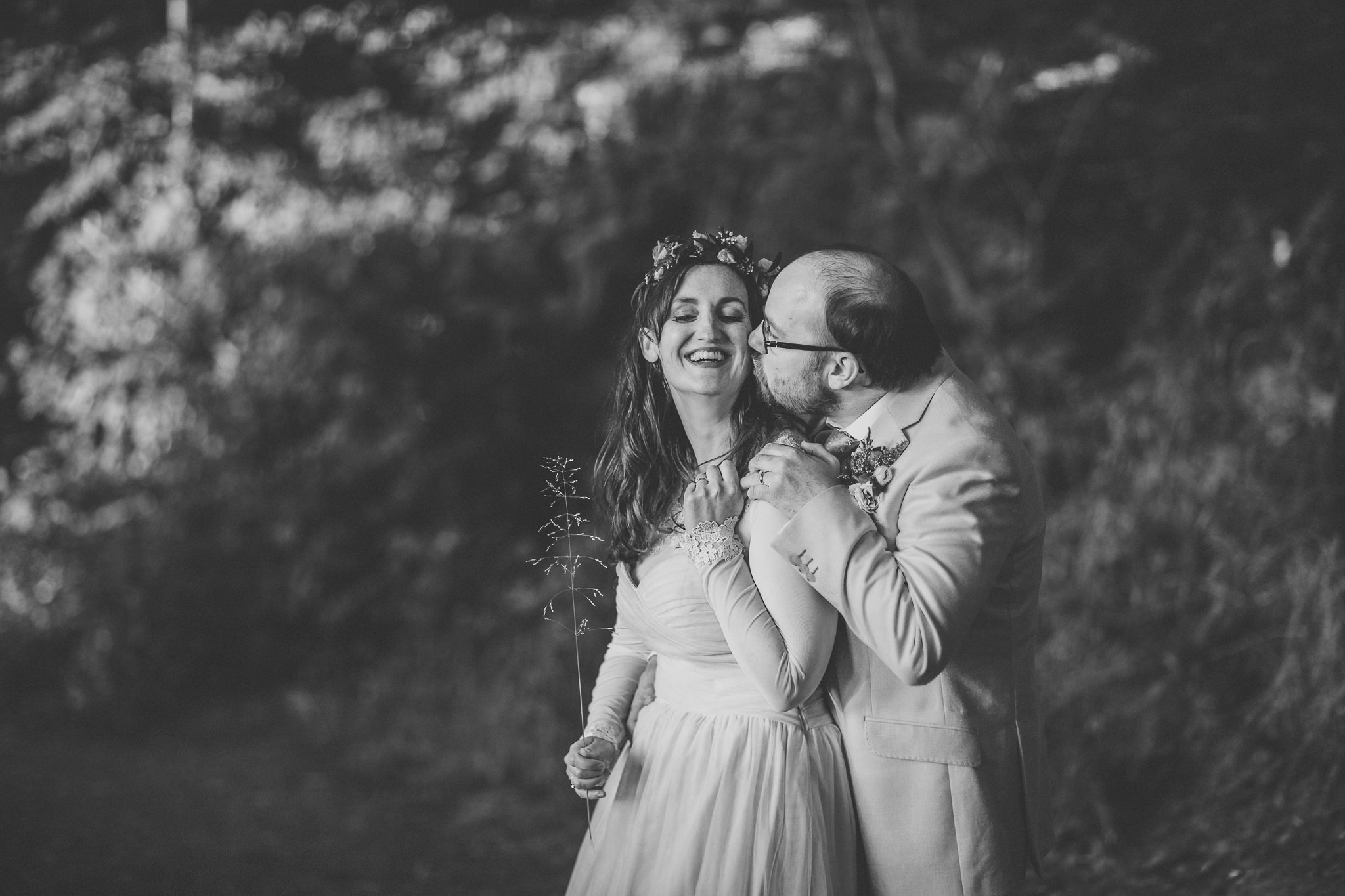 paul-marbrook-Fforest-Wedding-Photographer-90083