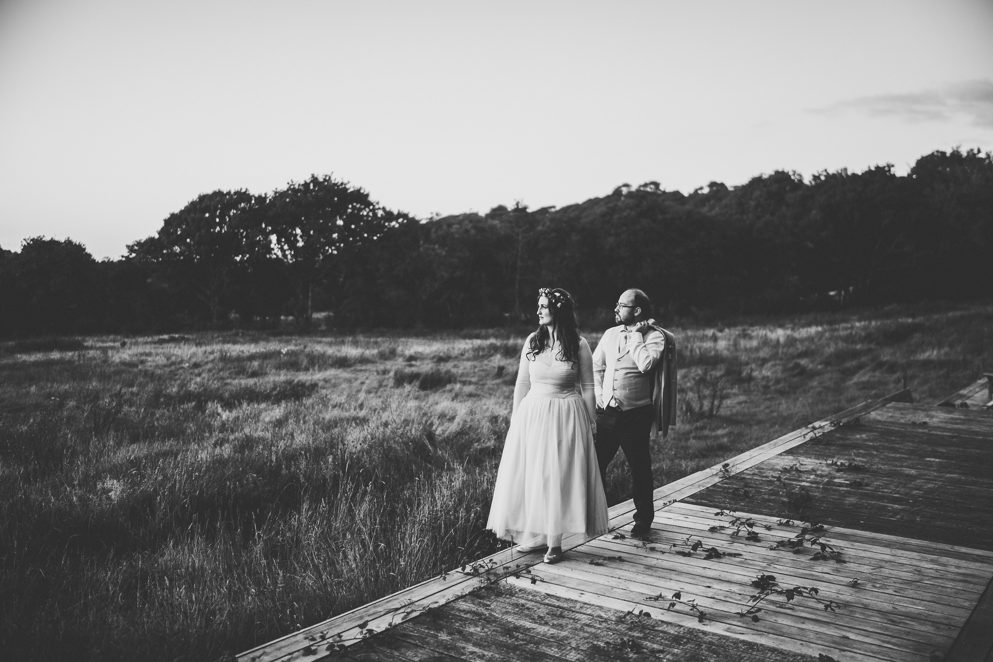 paul-marbrook-Fforest-Wedding-Photographer-90084
