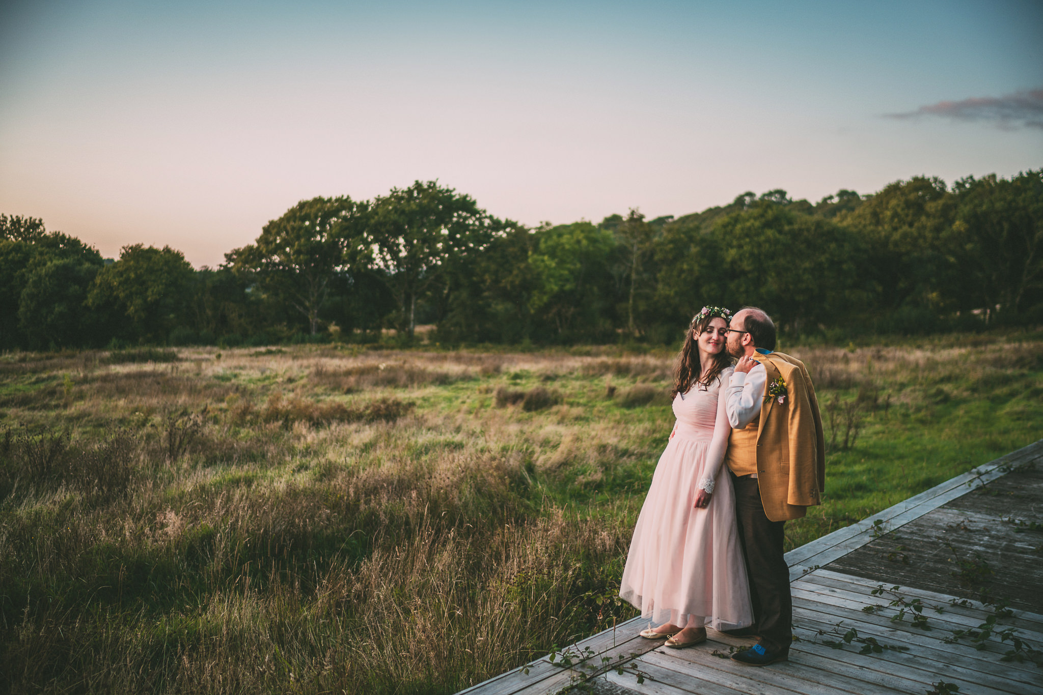 paul-marbrook-Fforest-Wedding-Photographer-90085