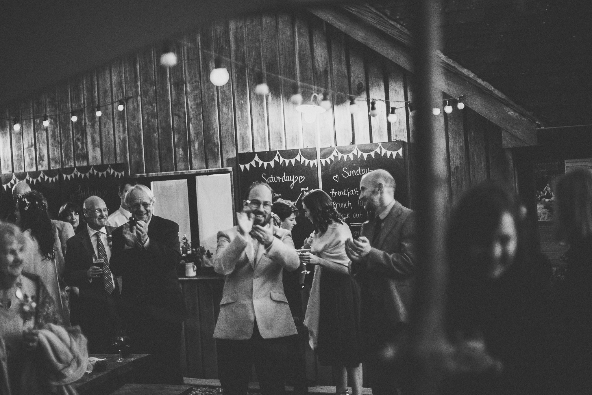 paul-marbrook-Fforest-Wedding-Photographer-90093