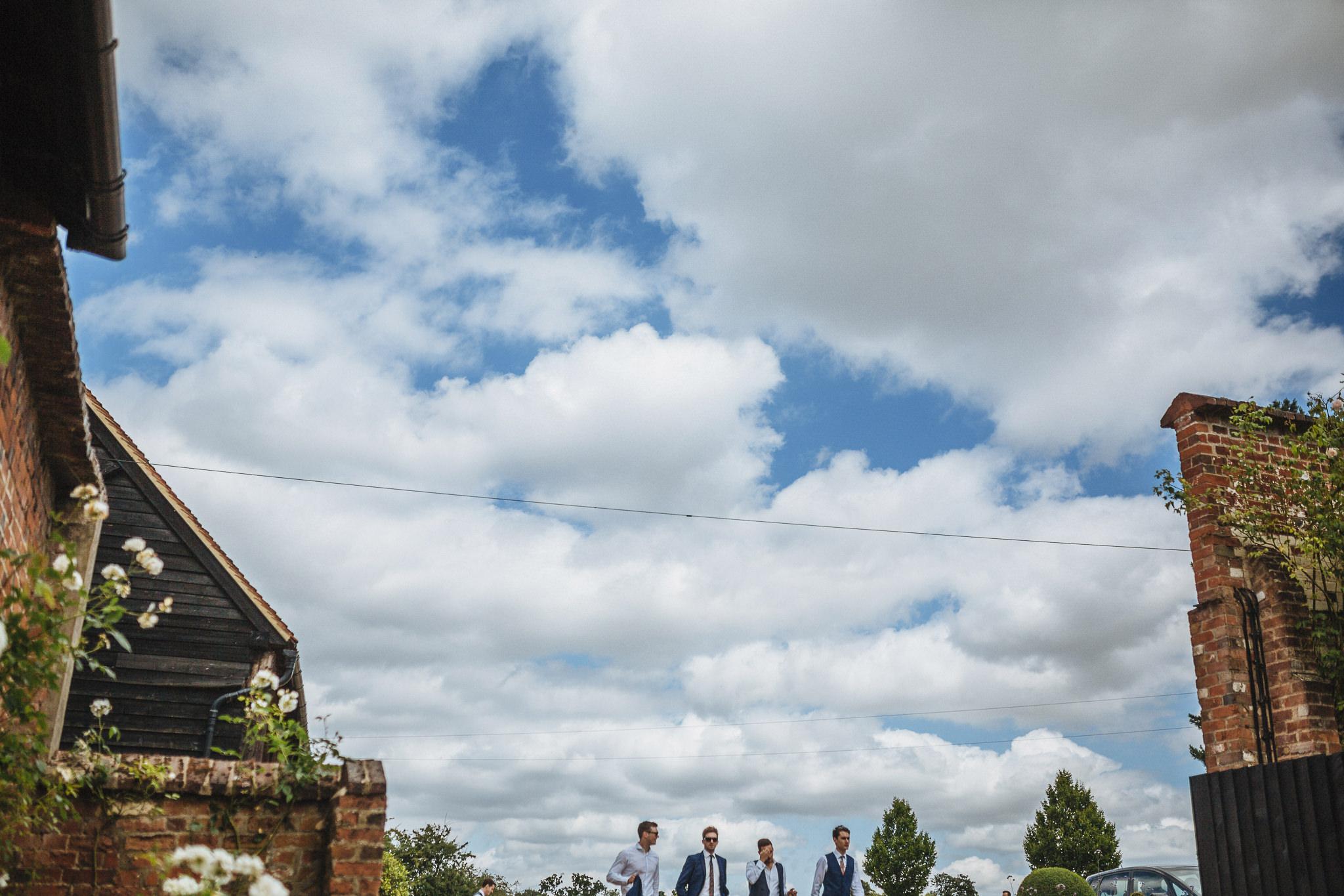 paul-marbrook-Gaynes-Park Wedding-Photographer-90001