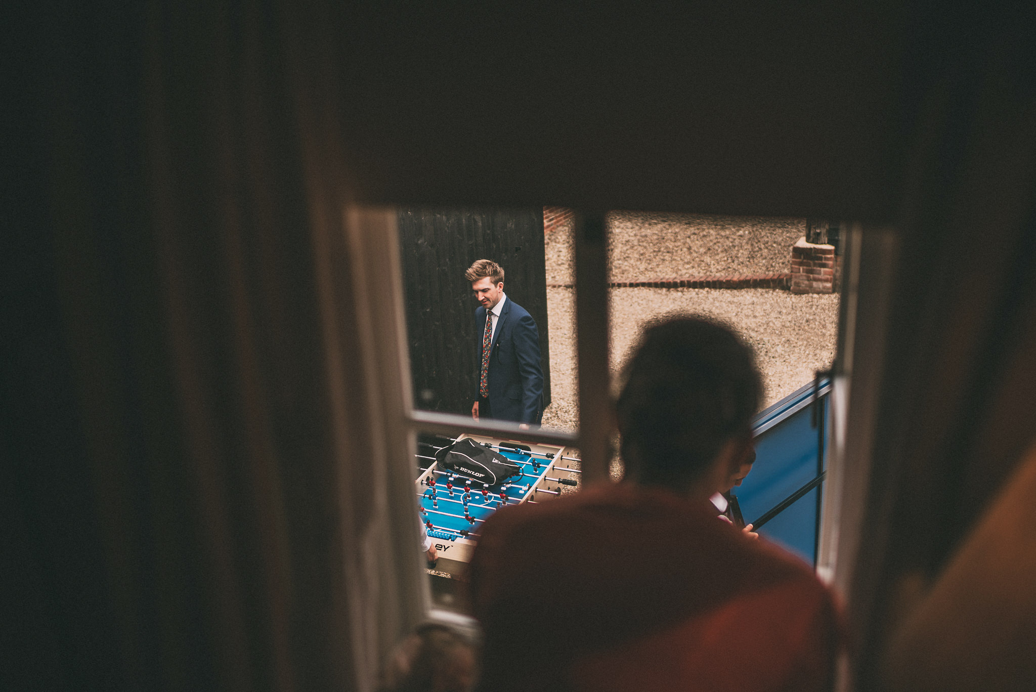 paul-marbrook-Gaynes-Park Wedding-Photographer-90002