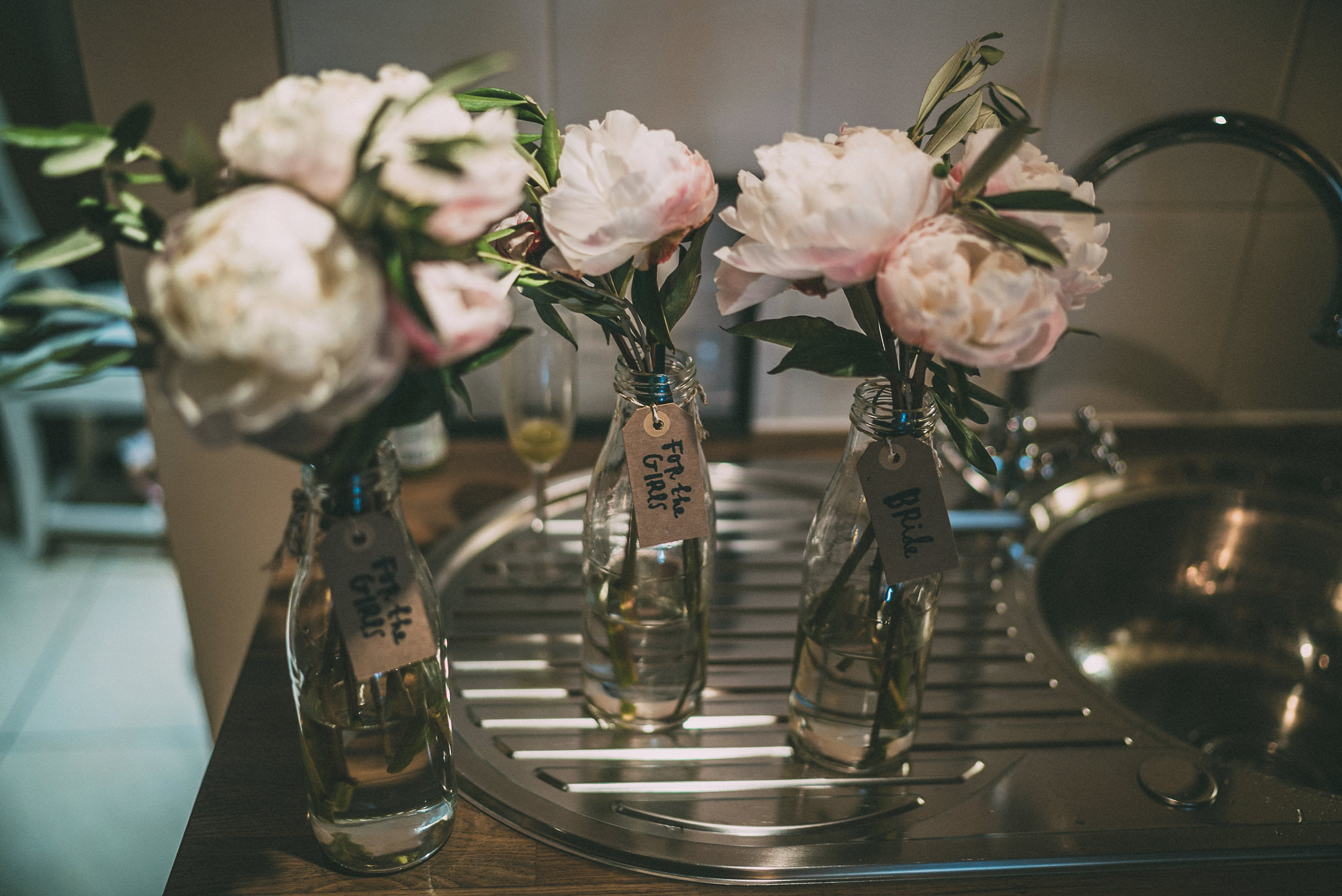 paul-marbrook-Gaynes-Park Wedding-Photographer-90005