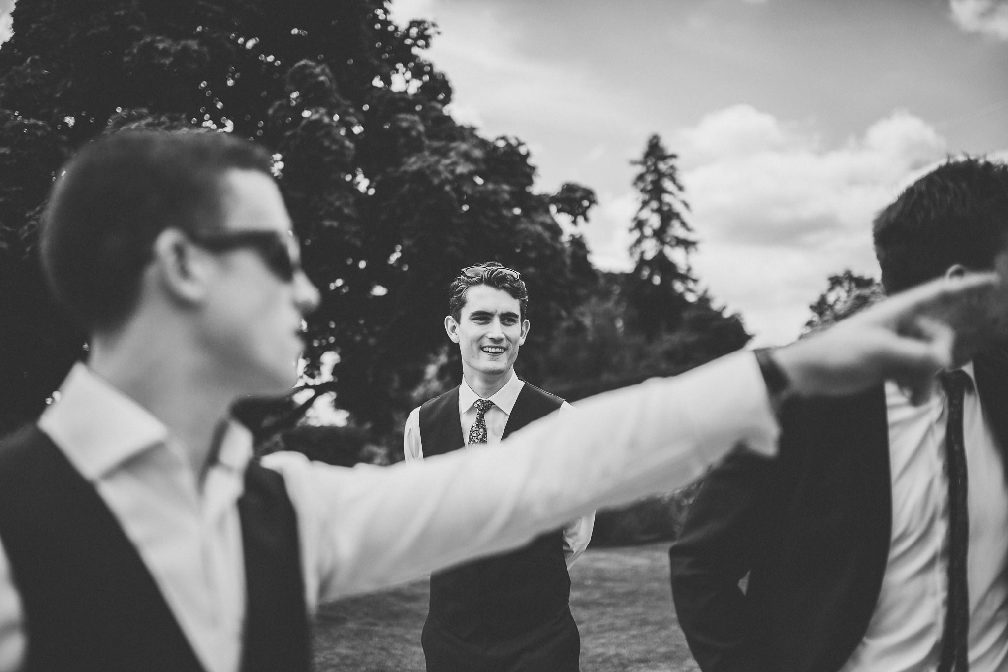 paul-marbrook-Gaynes-Park Wedding-Photographer-90006
