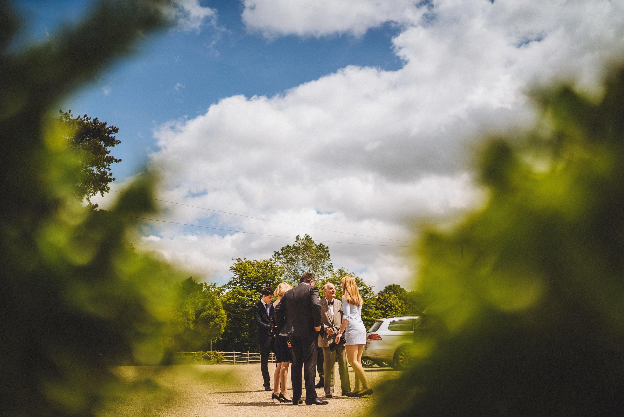 paul-marbrook-Gaynes-Park Wedding-Photographer-90012