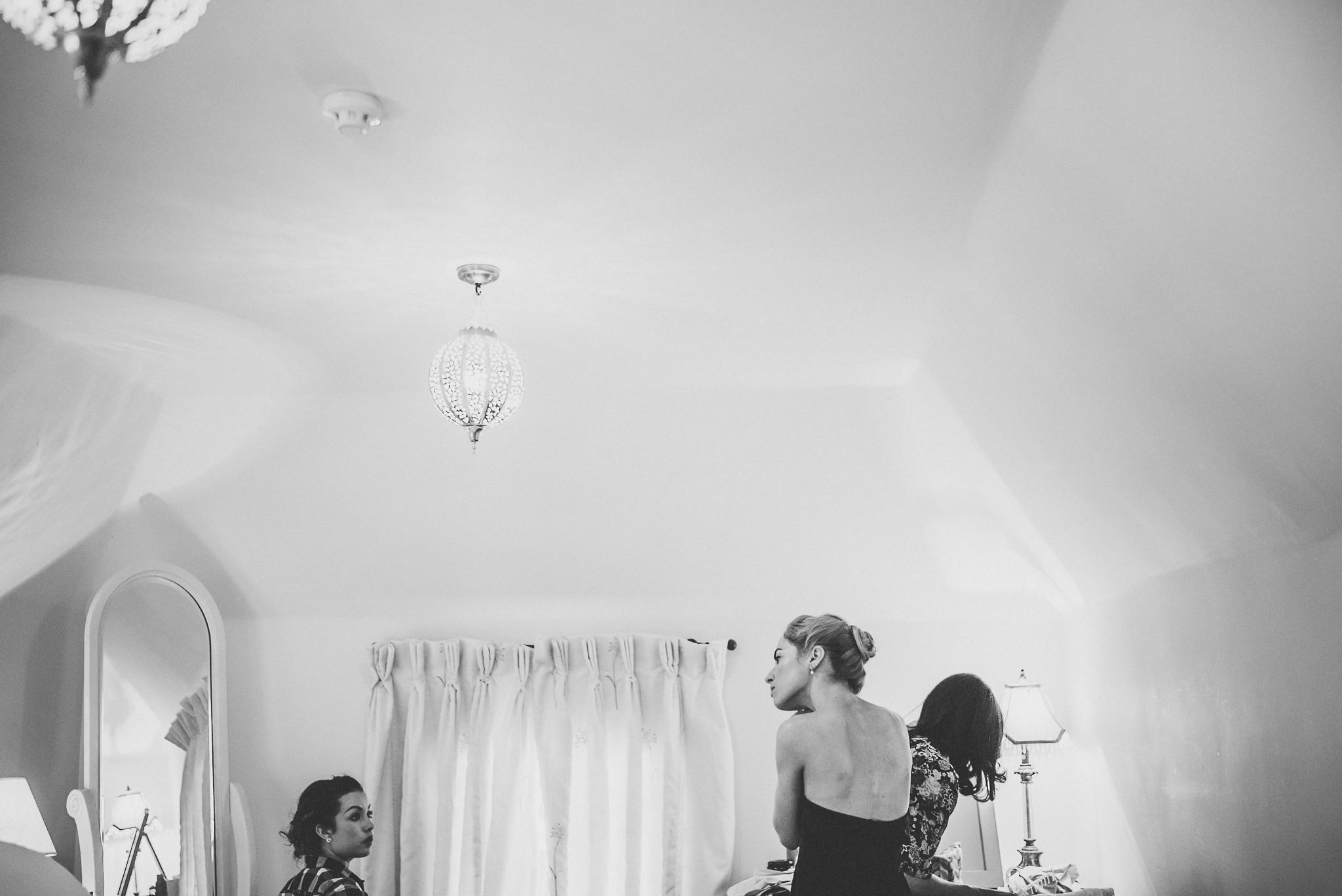 paul-marbrook-Gaynes-Park Wedding-Photographer-90014