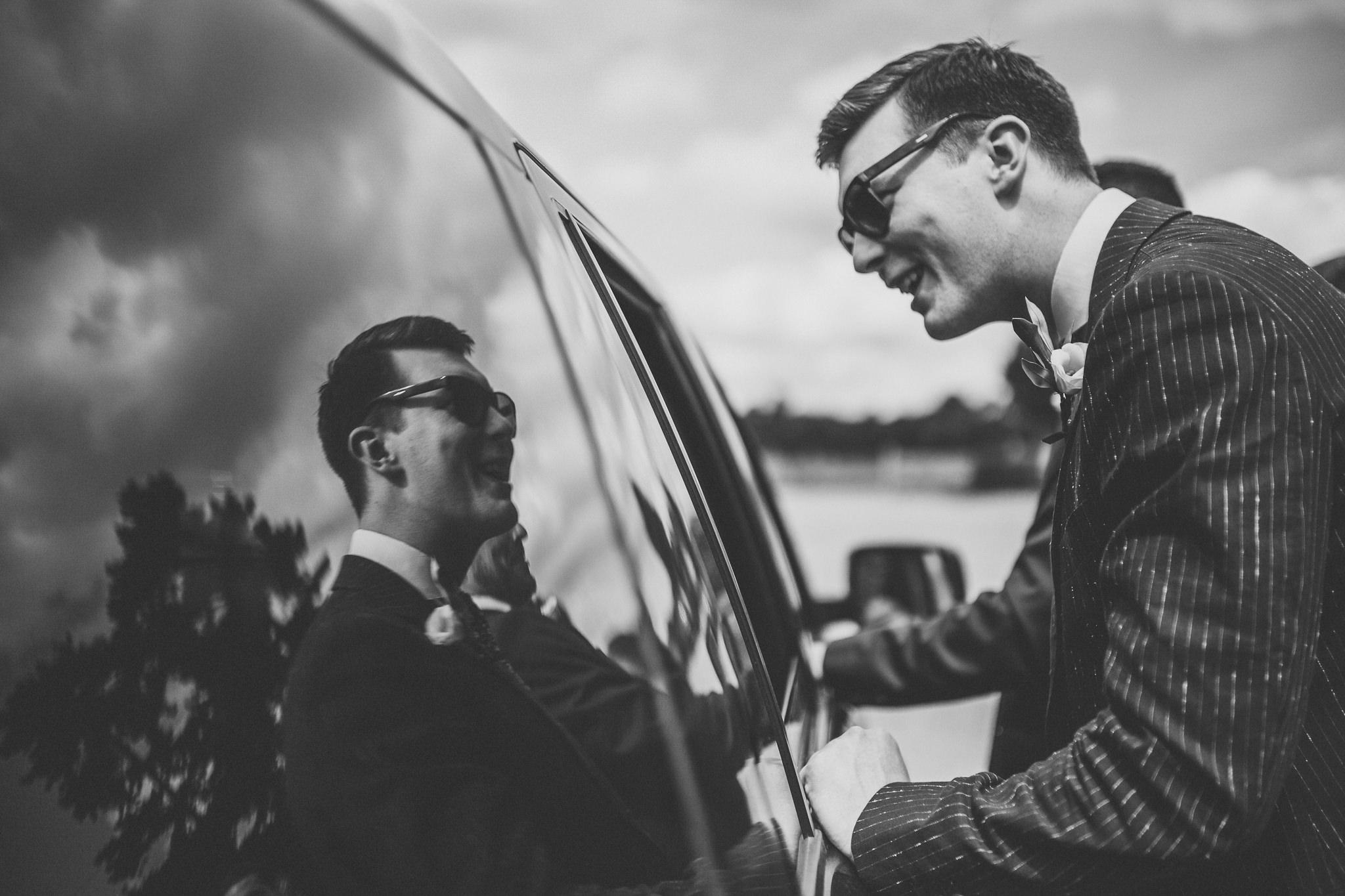 paul-marbrook-Gaynes-Park Wedding-Photographer-90015