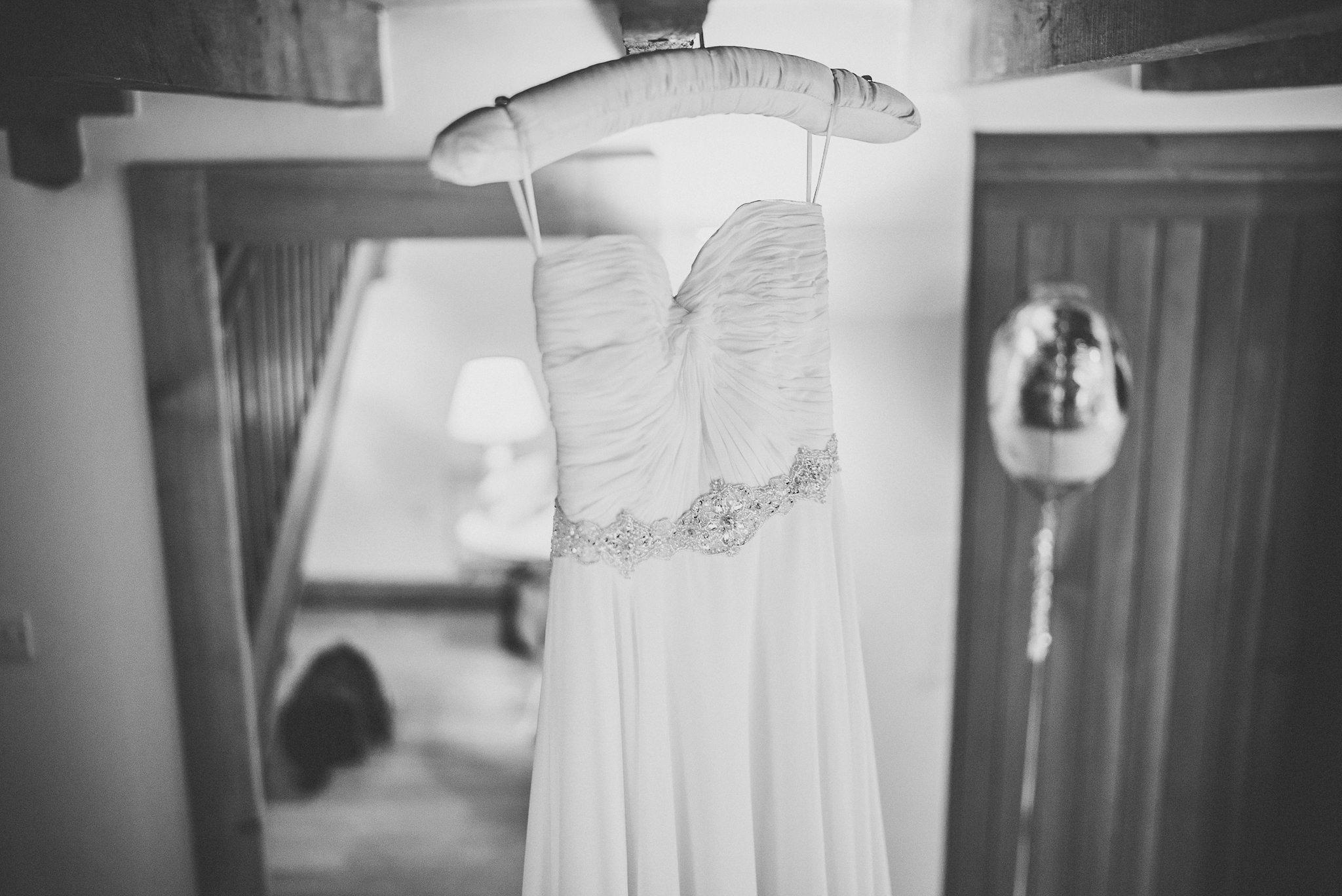 paul-marbrook-Gaynes-Park Wedding-Photographer-90017