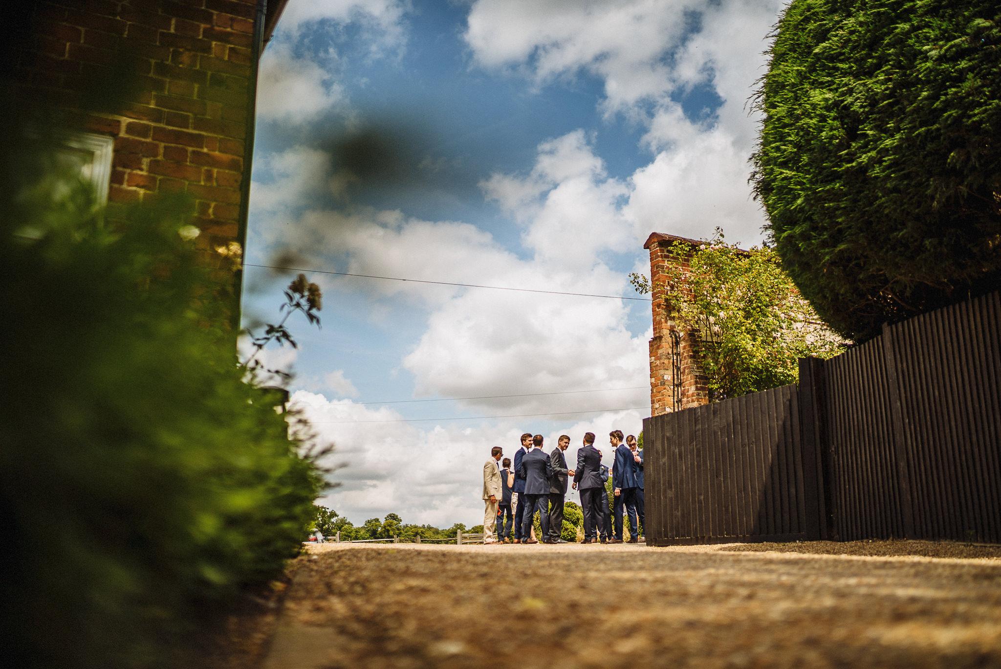 paul-marbrook-Gaynes-Park Wedding-Photographer-90019
