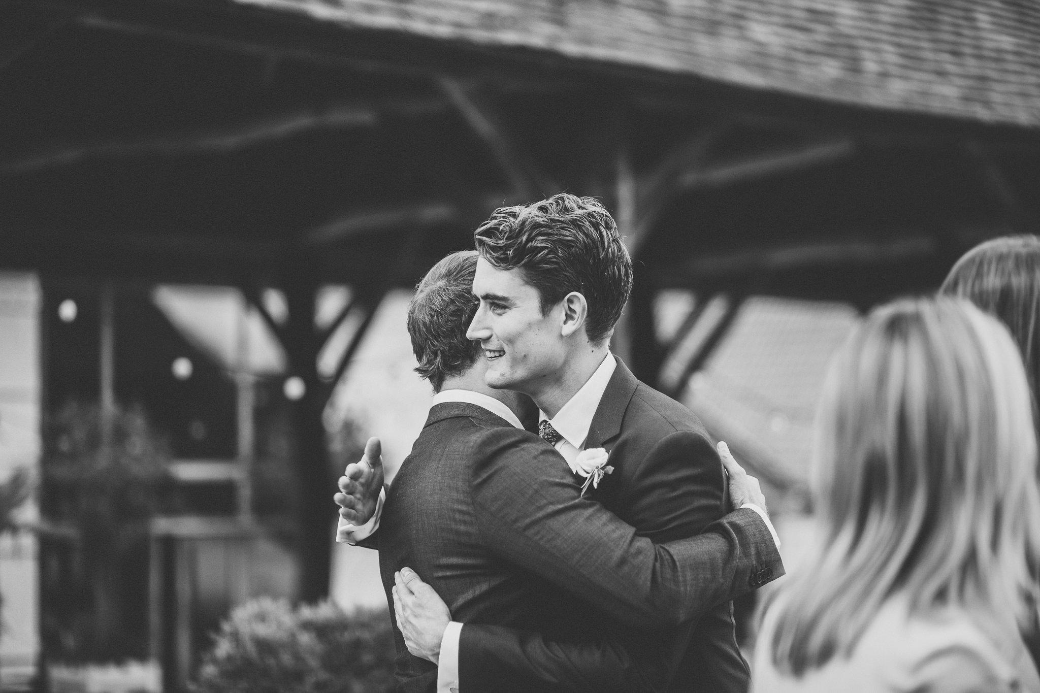 paul-marbrook-Gaynes-Park Wedding-Photographer-90020