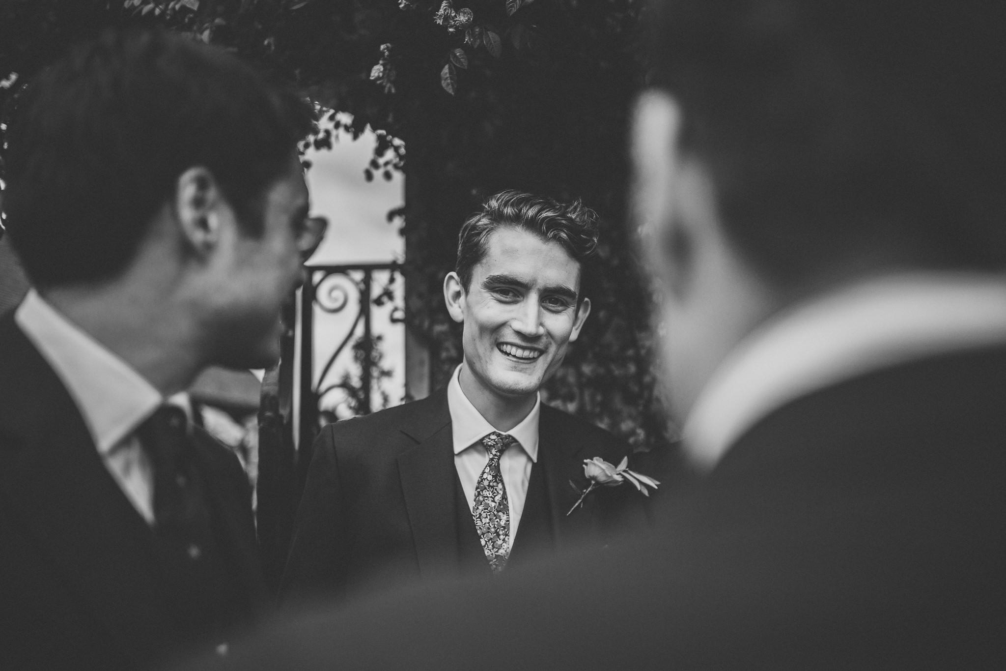 paul-marbrook-Gaynes-Park Wedding-Photographer-90024
