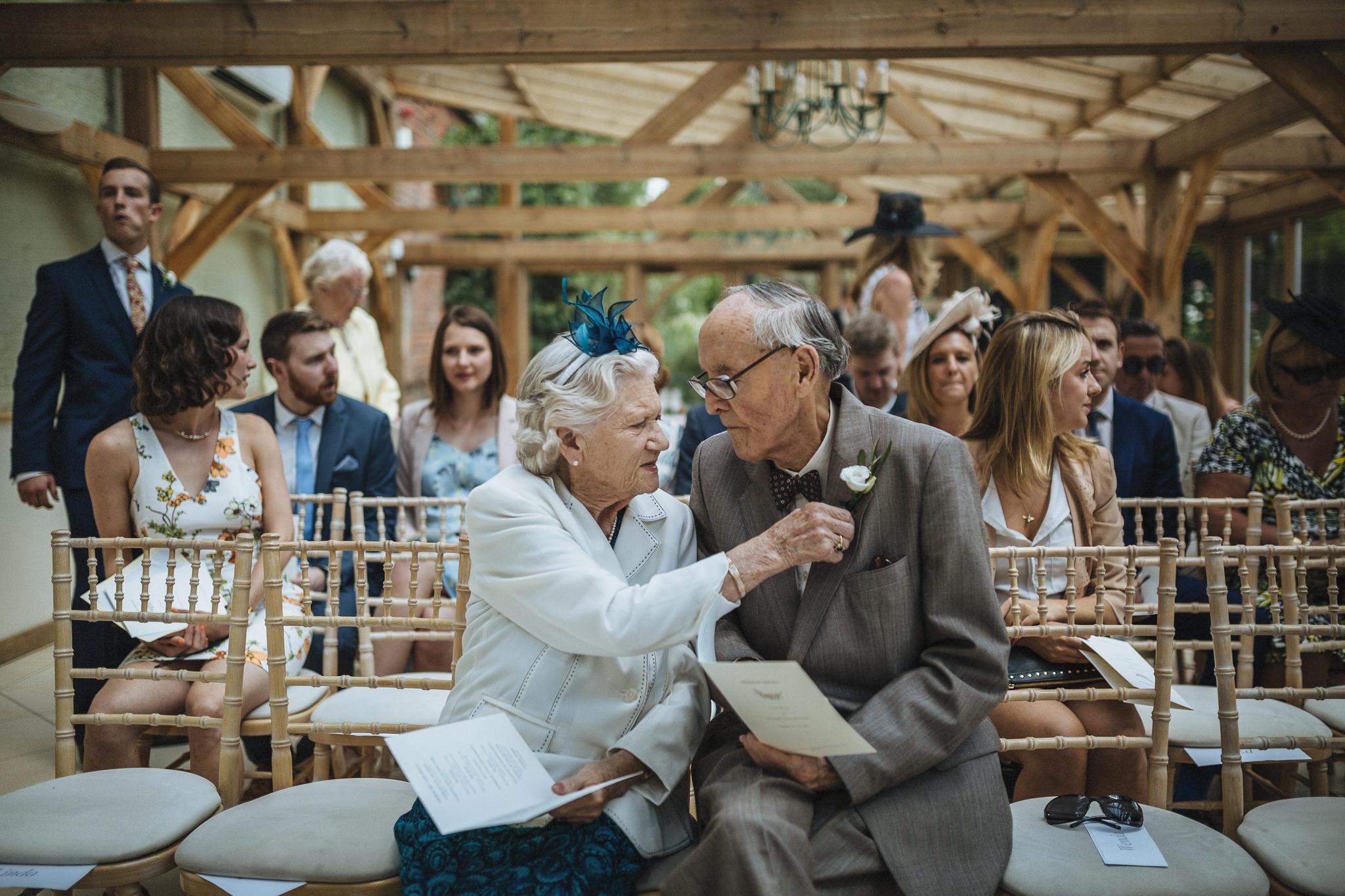 paul-marbrook-Gaynes-Park Wedding-Photographer-90030