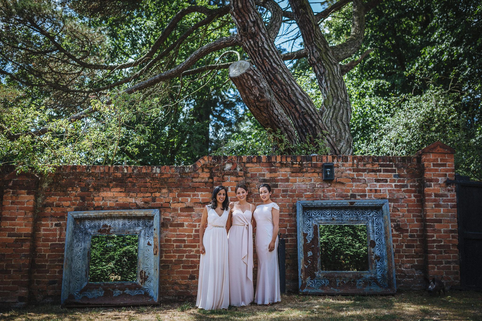 paul-marbrook-Gaynes-Park Wedding-Photographer-90031