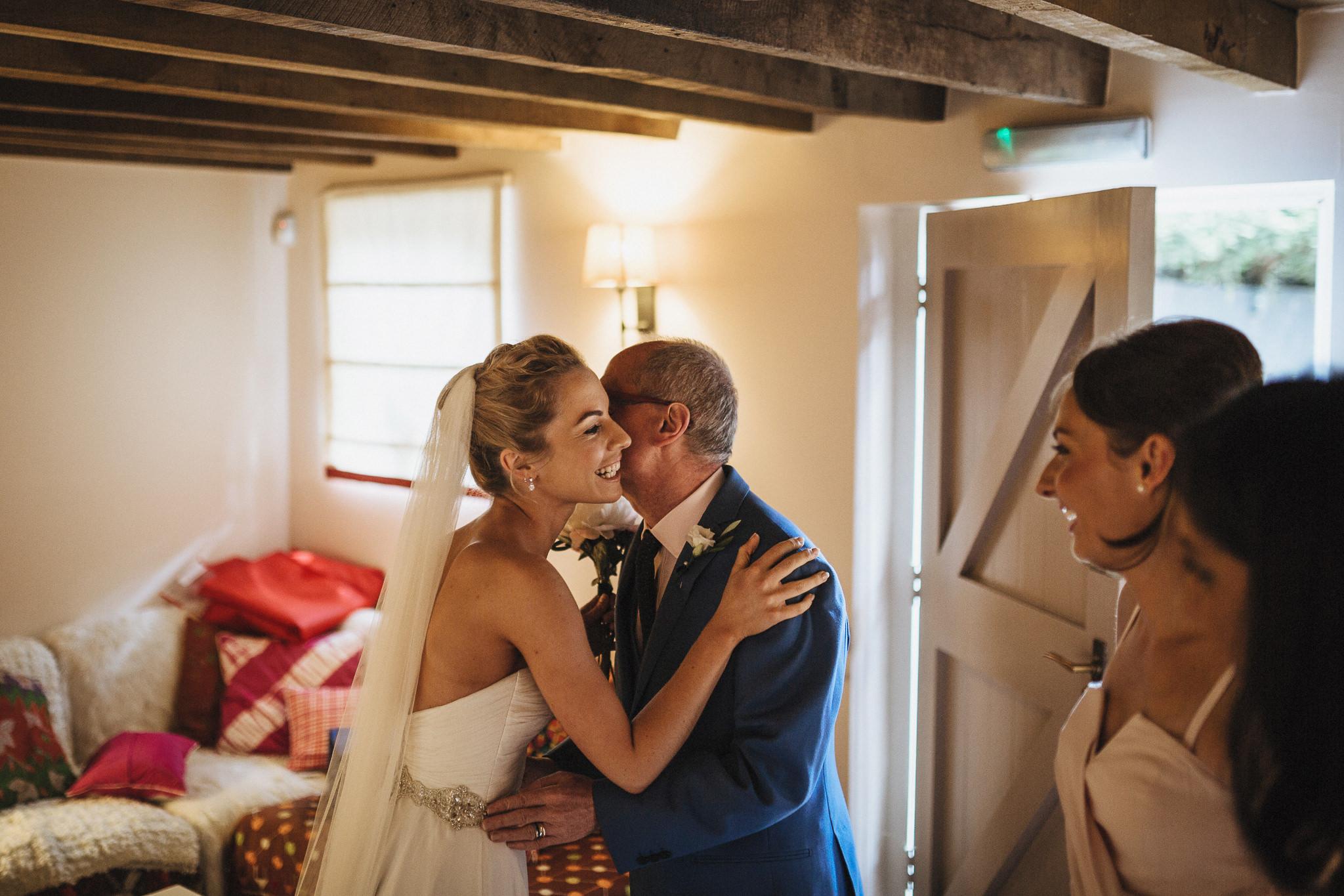 paul-marbrook-Gaynes-Park Wedding-Photographer-90032