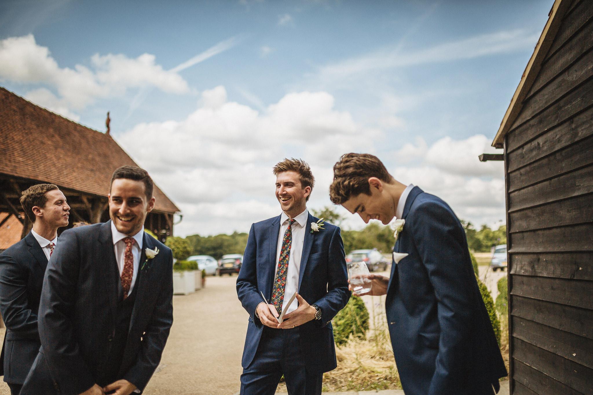paul-marbrook-Gaynes-Park Wedding-Photographer-90033