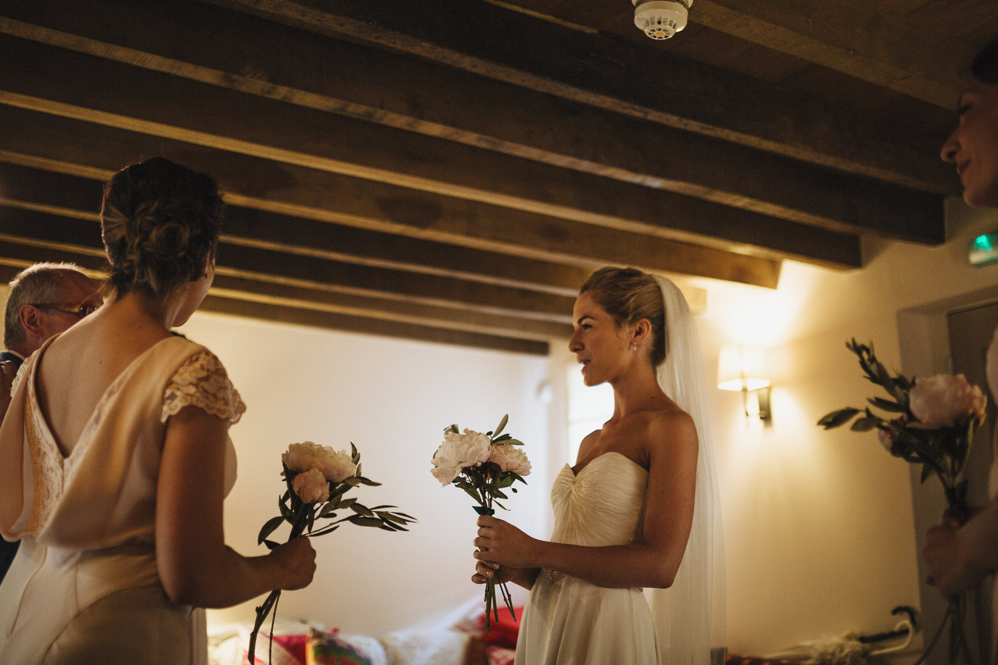 paul-marbrook-Gaynes-Park Wedding-Photographer-90034