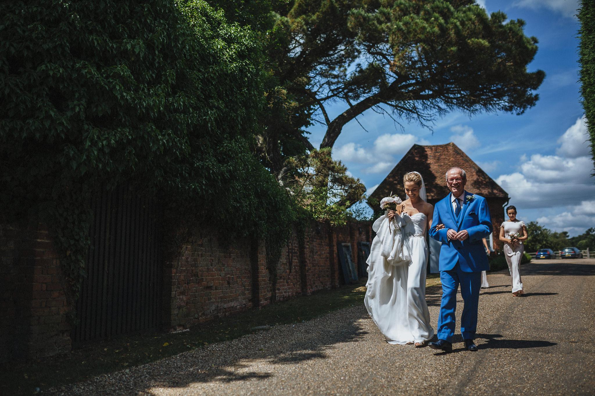 paul-marbrook-Gaynes-Park Wedding-Photographer-90036