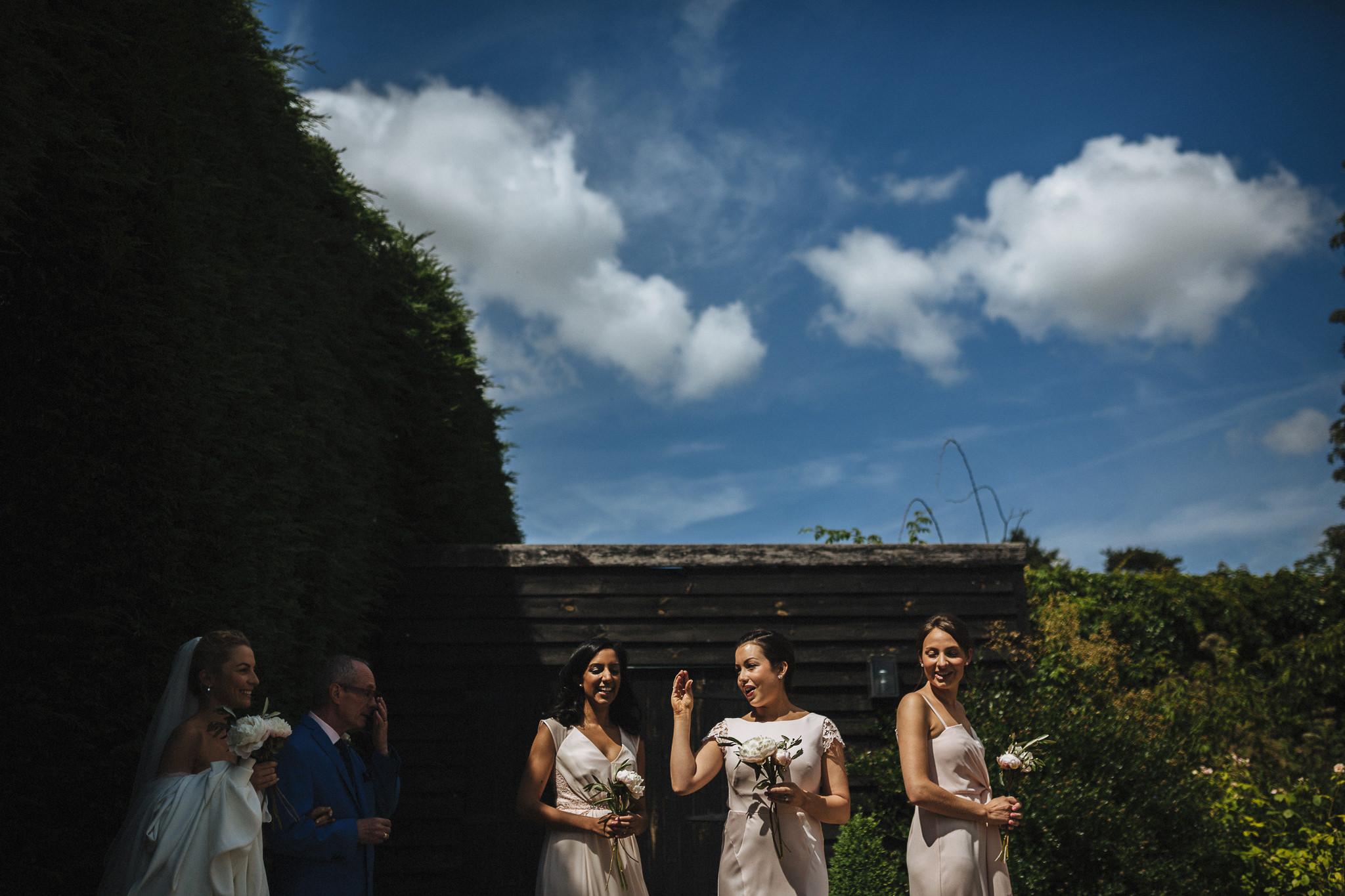 paul-marbrook-Gaynes-Park Wedding-Photographer-90037