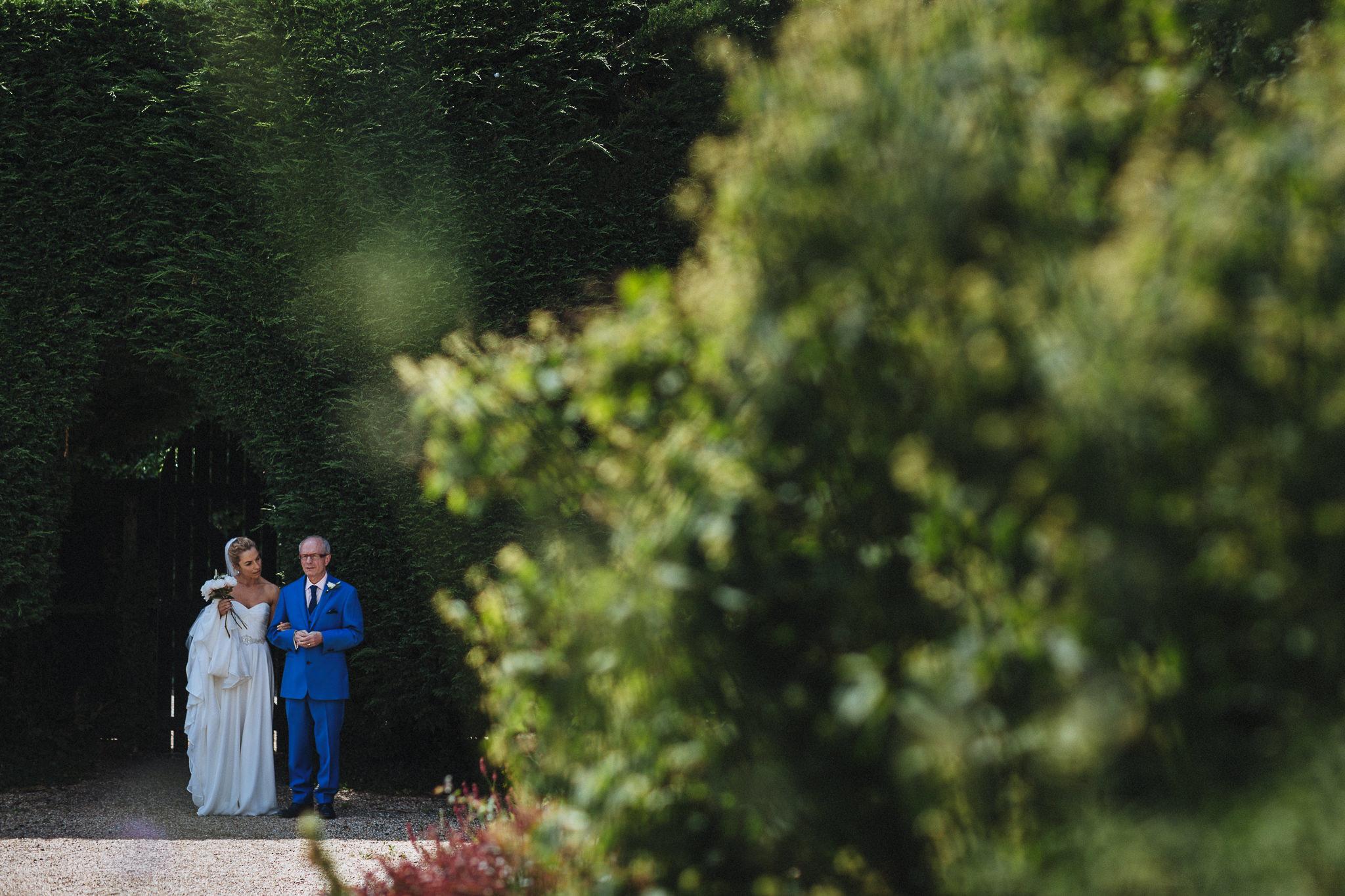 paul-marbrook-Gaynes-Park Wedding-Photographer-90038