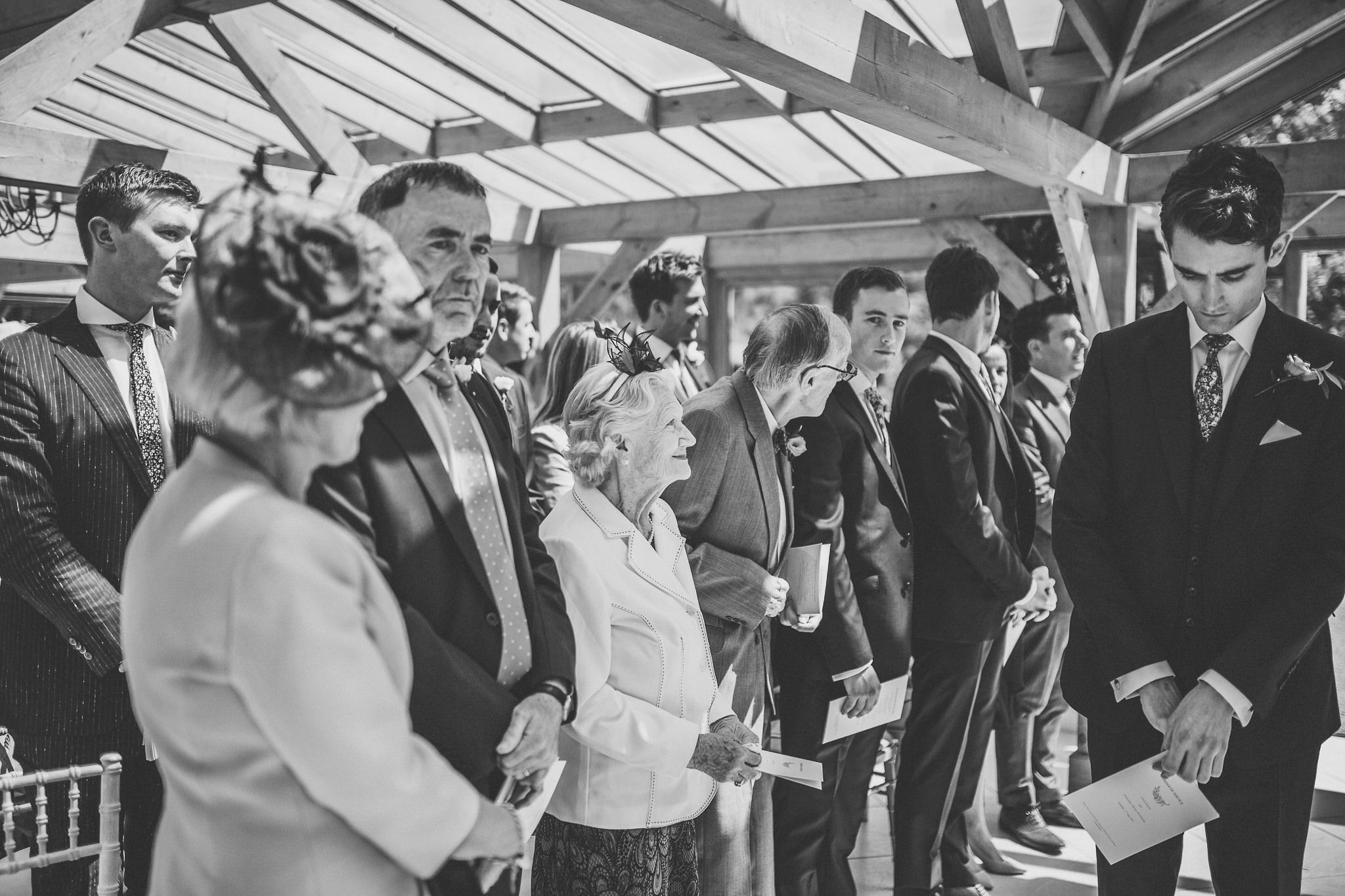 paul-marbrook-Gaynes-Park Wedding-Photographer-90039