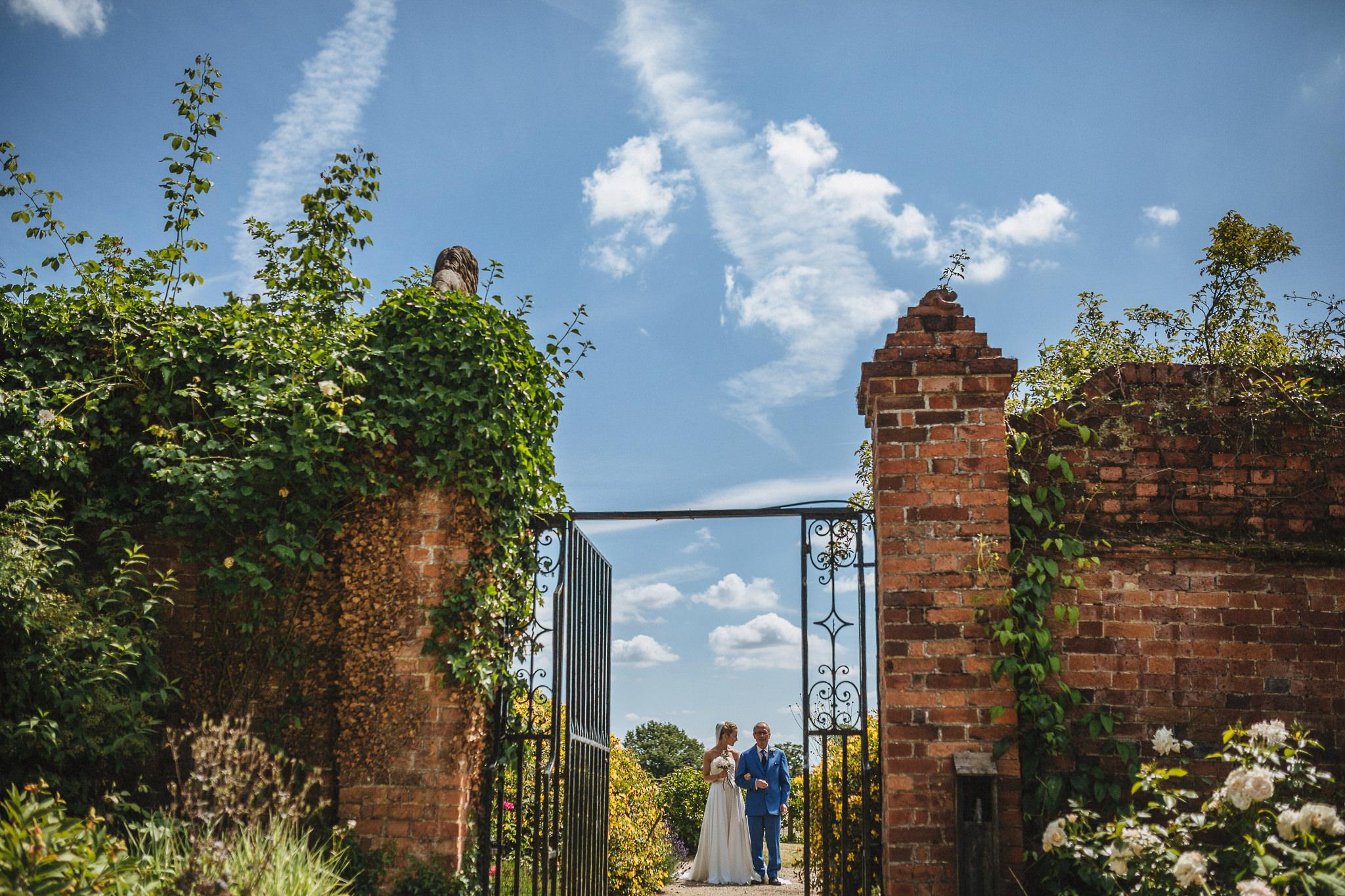 paul-marbrook-Gaynes-Park Wedding-Photographer-90041