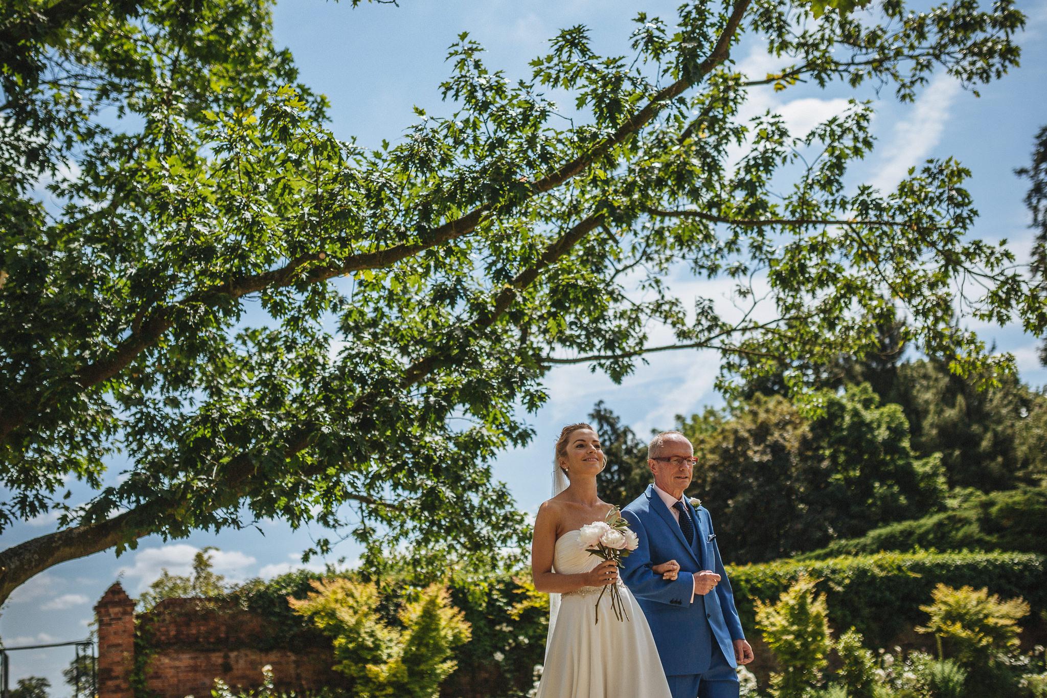 paul-marbrook-Gaynes-Park Wedding-Photographer-90042