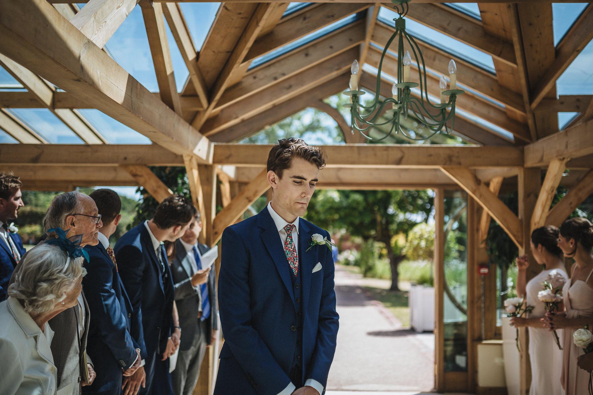 paul-marbrook-Gaynes-Park Wedding-Photographer-90043