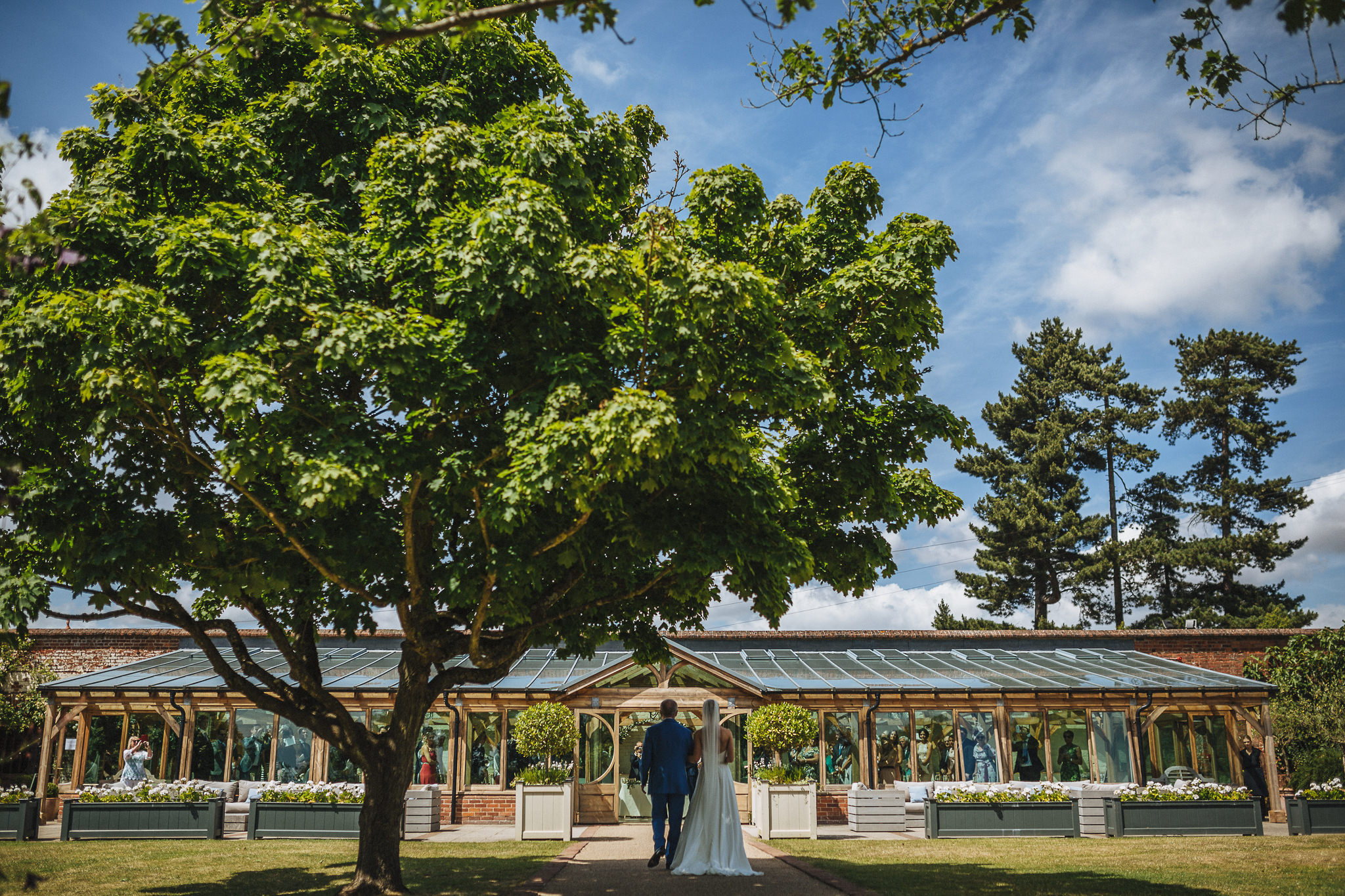 paul-marbrook-Gaynes-Park Wedding-Photographer-90044