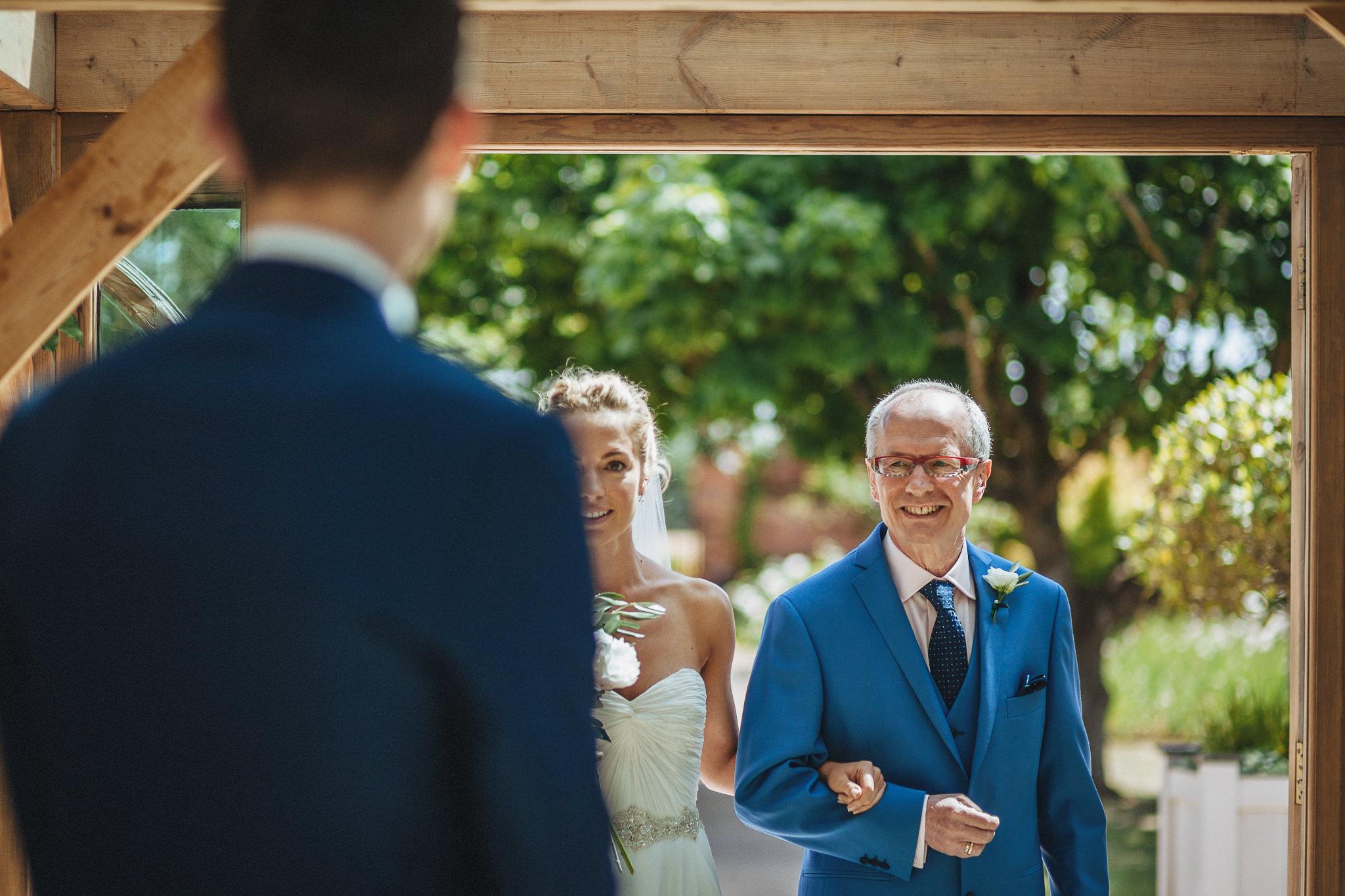 paul-marbrook-Gaynes-Park Wedding-Photographer-90046