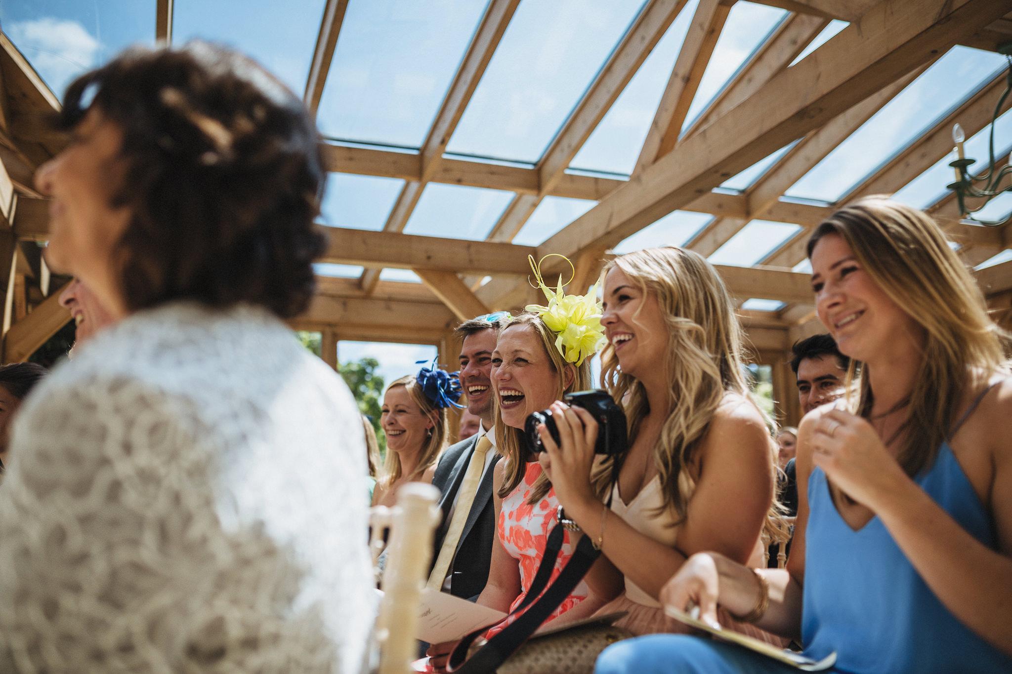 paul-marbrook-Gaynes-Park Wedding-Photographer-90047