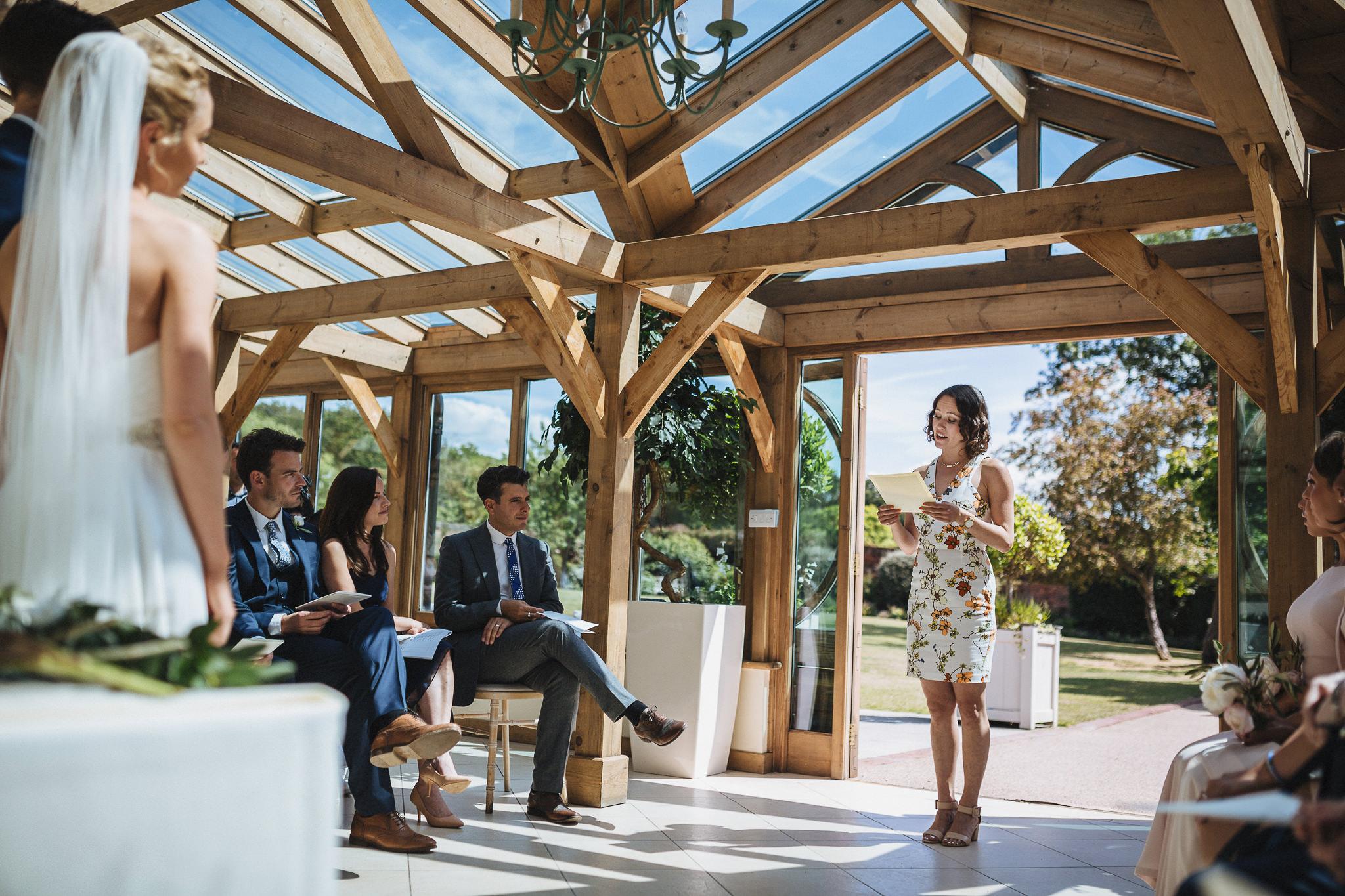 paul-marbrook-Gaynes-Park Wedding-Photographer-90050
