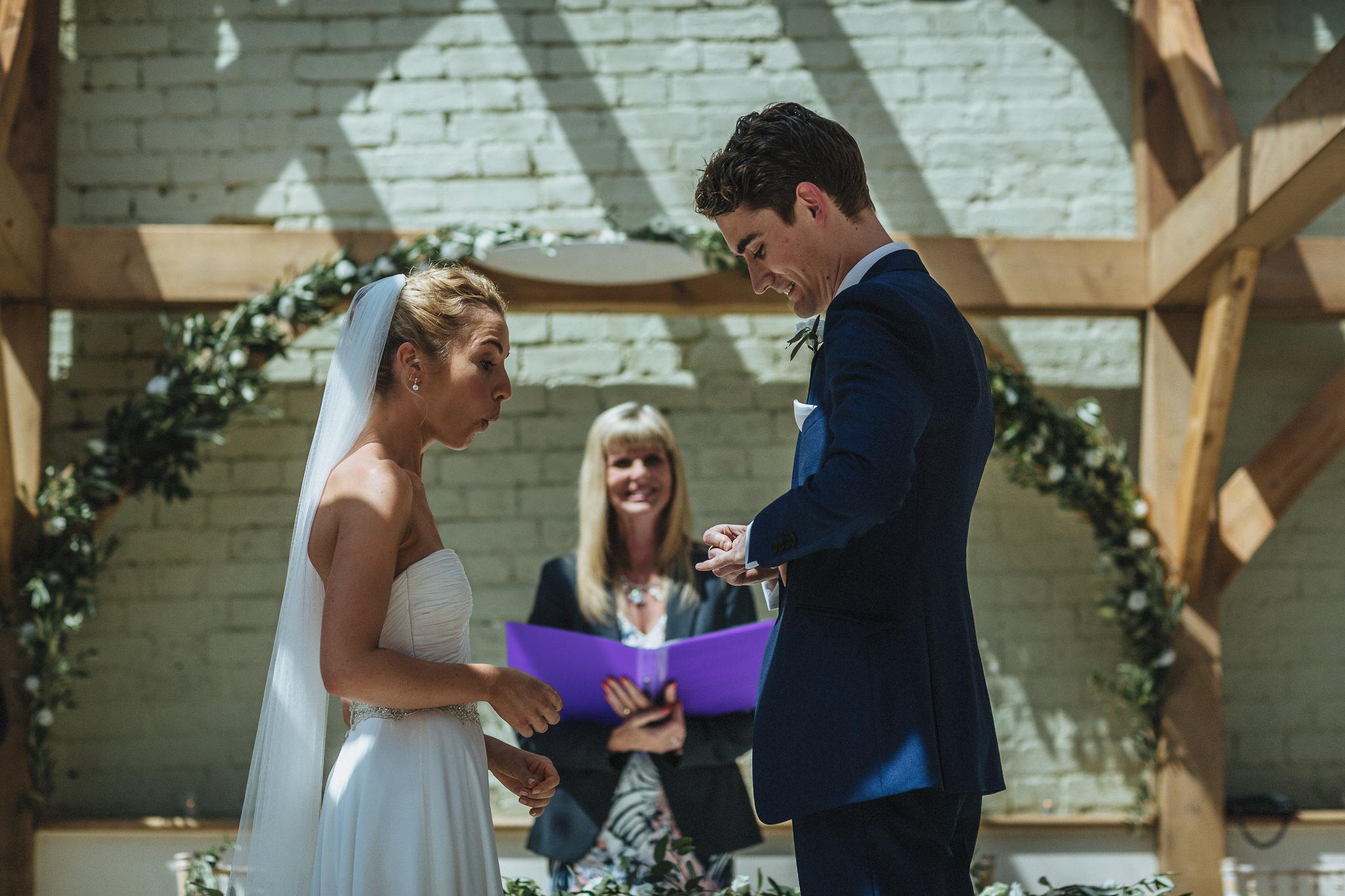 paul-marbrook-Gaynes-Park Wedding-Photographer-90051
