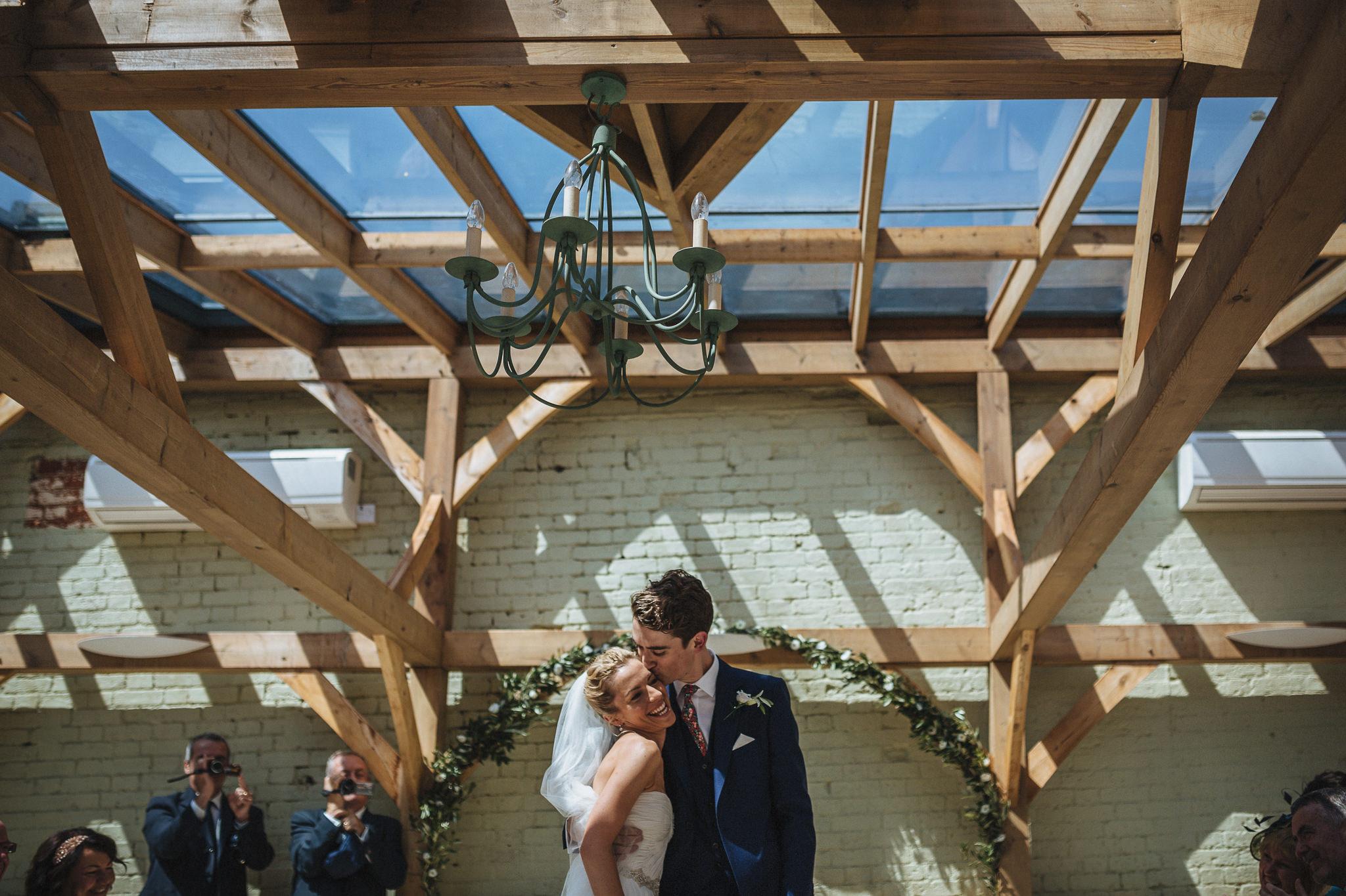 paul-marbrook-Gaynes-Park Wedding-Photographer-90054
