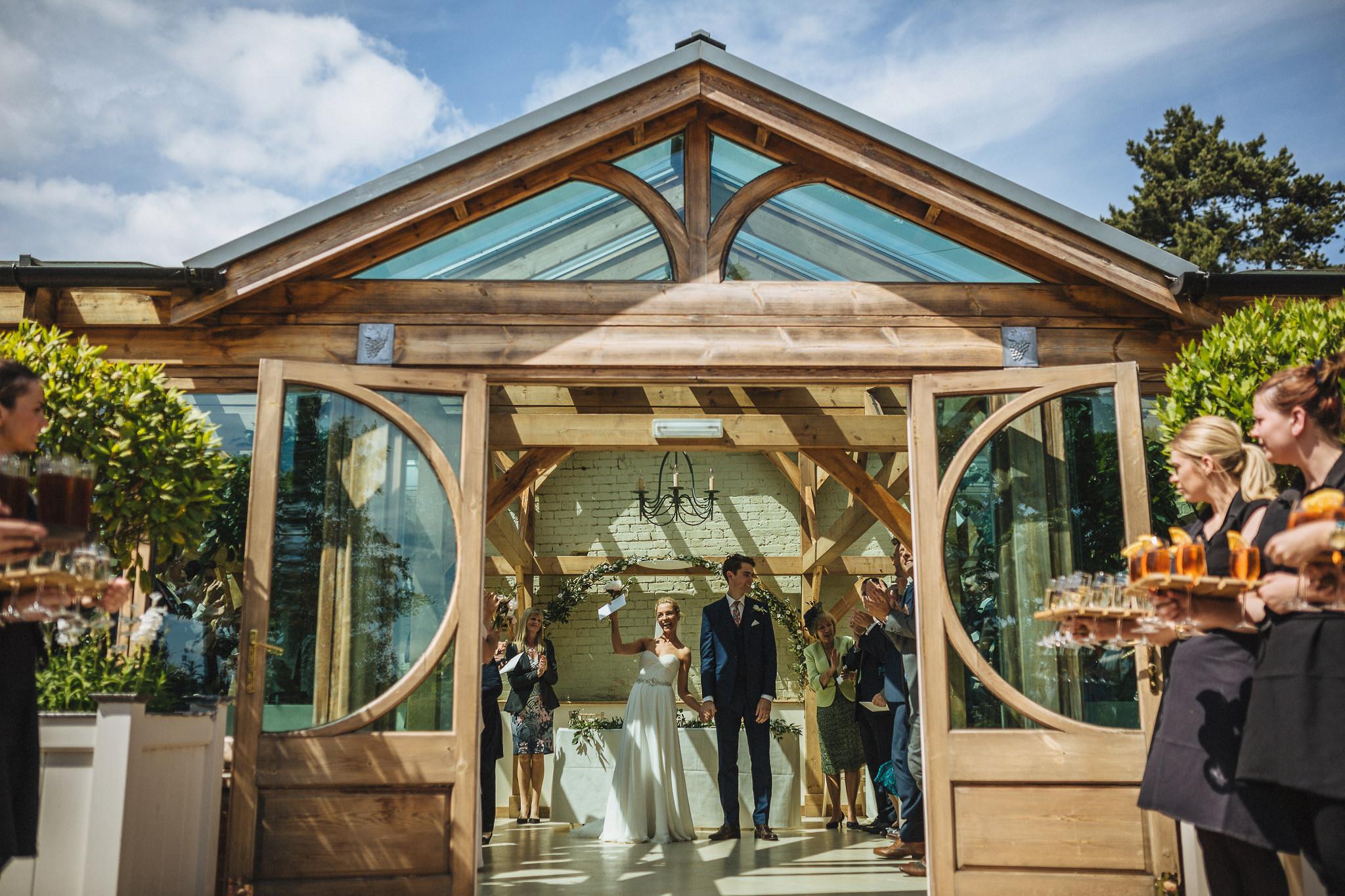 paul-marbrook-Gaynes-Park Wedding-Photographer-90056
