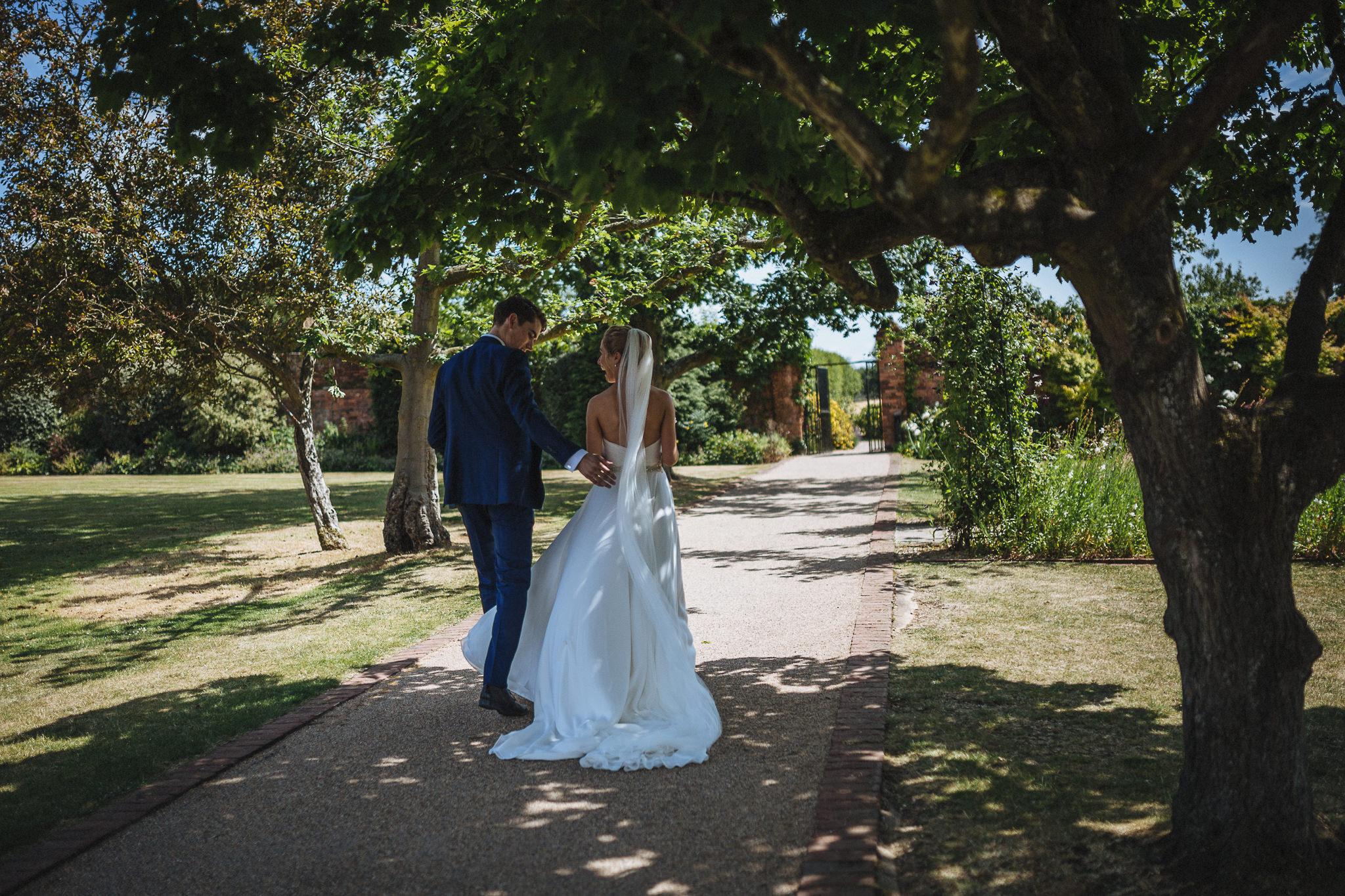 paul-marbrook-Gaynes-Park Wedding-Photographer-90057