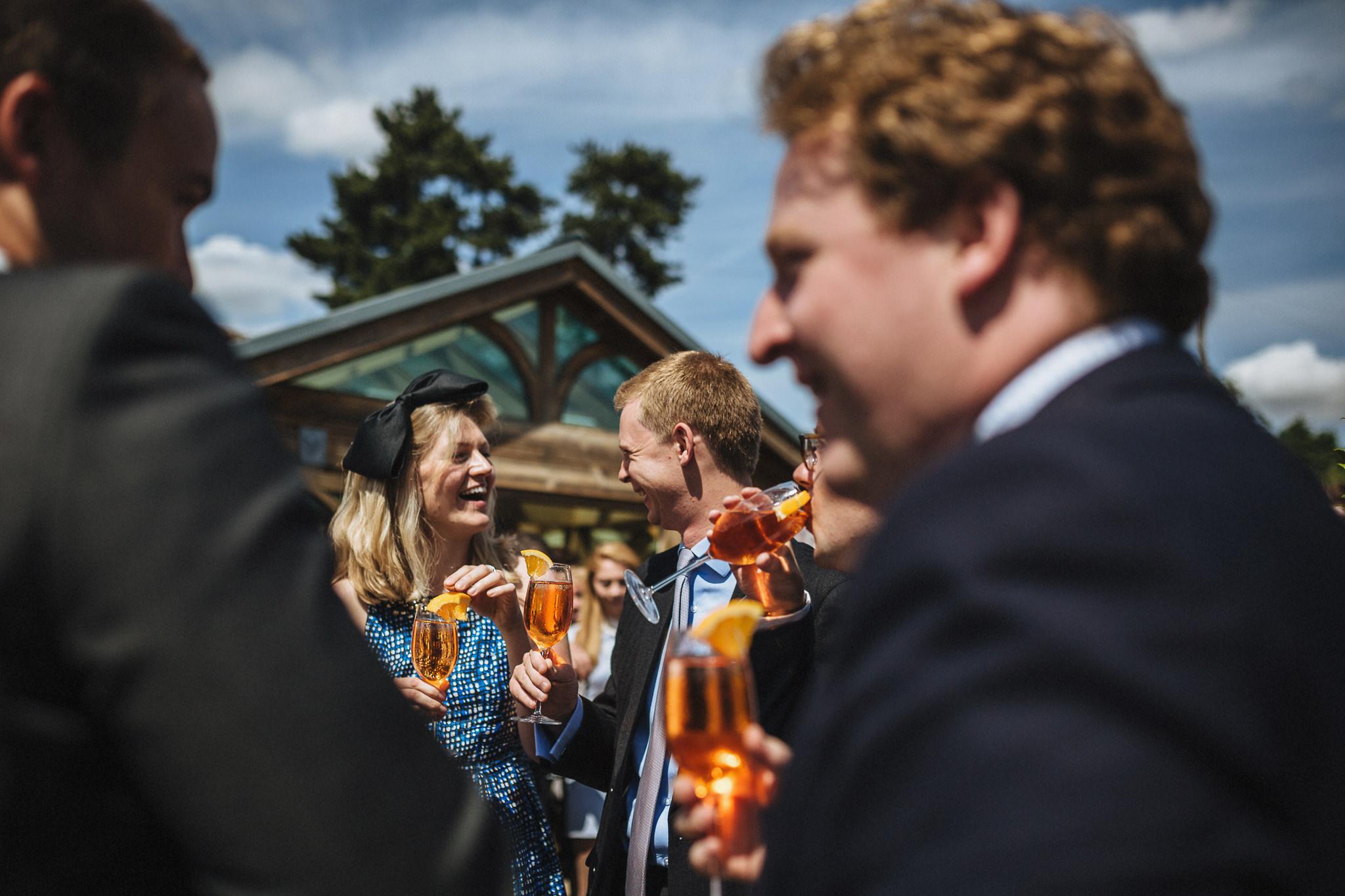 paul-marbrook-Gaynes-Park Wedding-Photographer-90059
