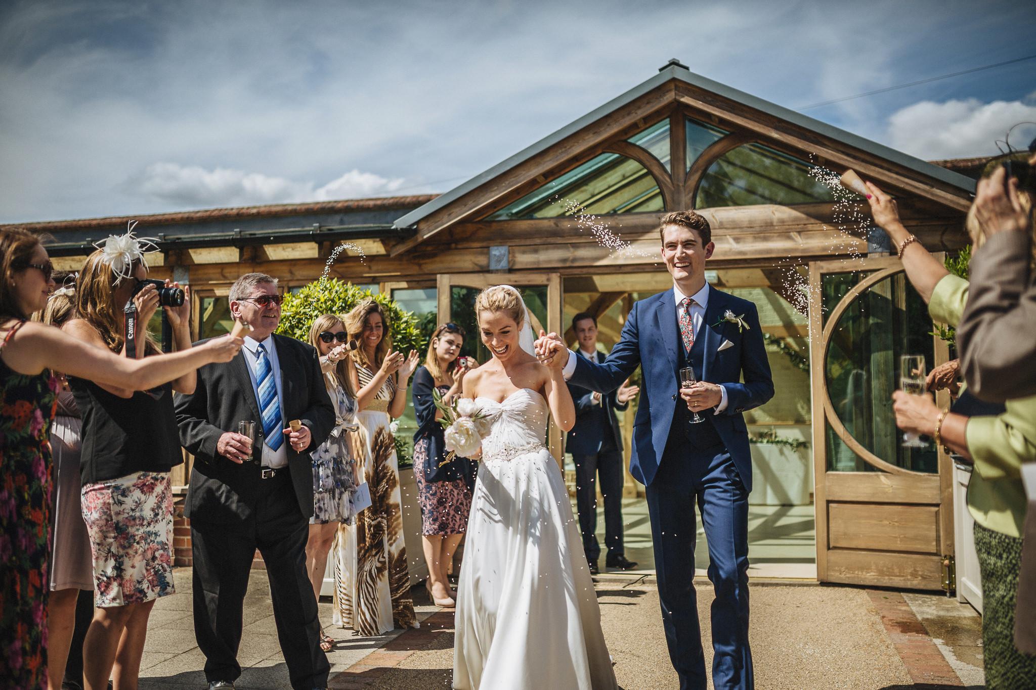 paul-marbrook-Gaynes-Park Wedding-Photographer-90060