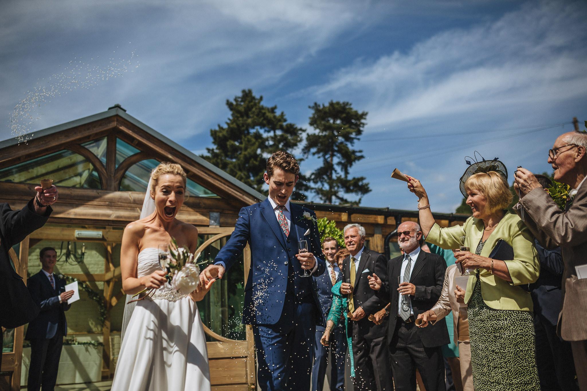 paul-marbrook-Gaynes-Park Wedding-Photographer-90061