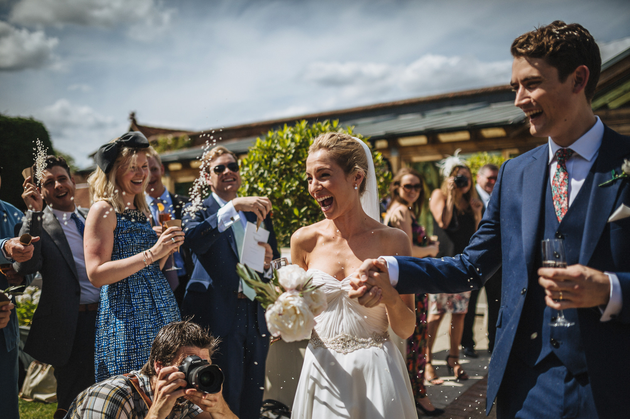 paul-marbrook-Gaynes-Park Wedding-Photographer-90062