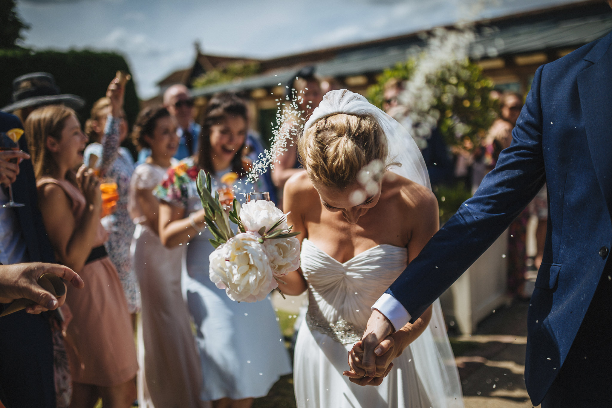 paul-marbrook-Gaynes-Park Wedding-Photographer-90064