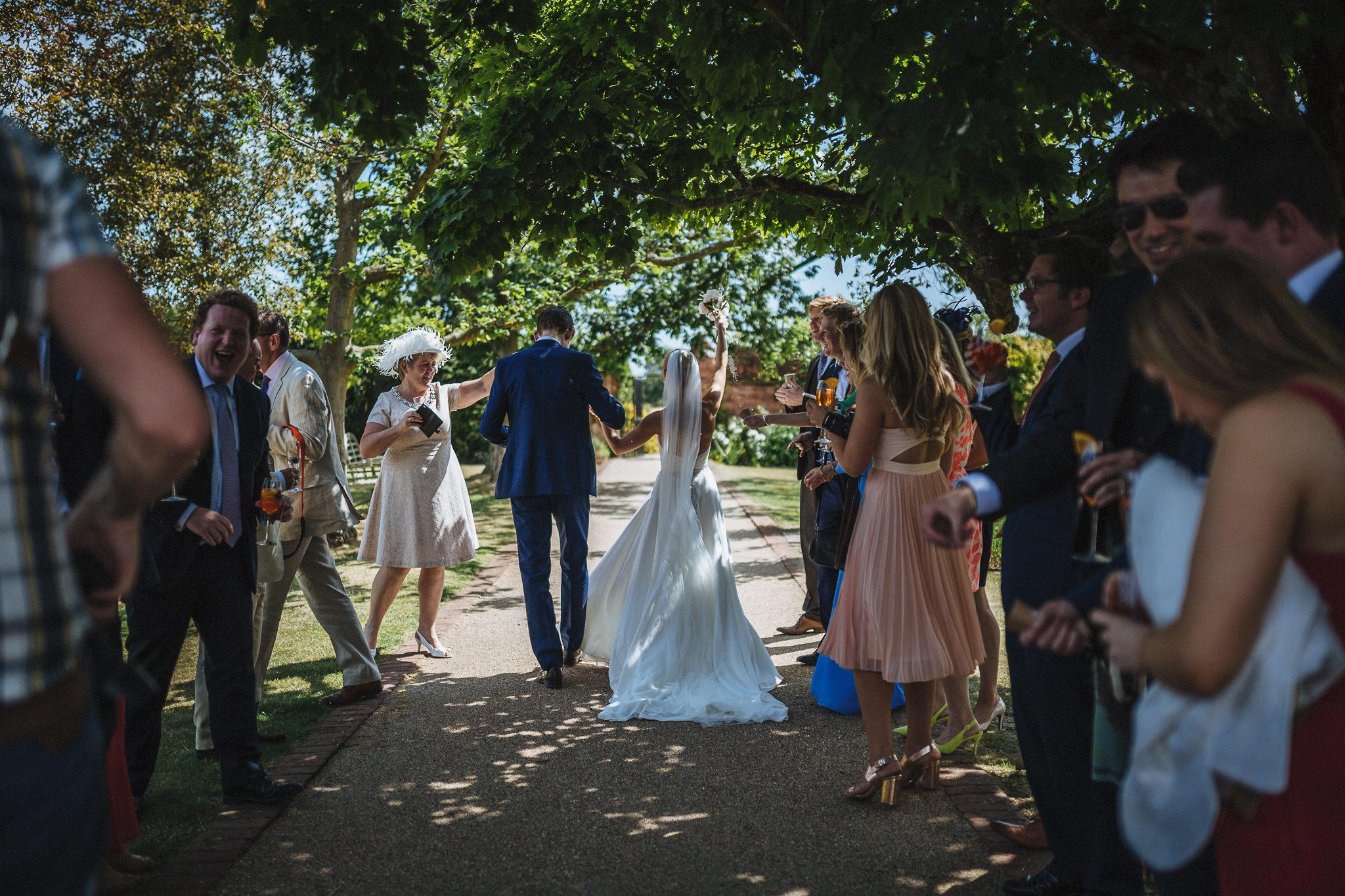 paul-marbrook-Gaynes-Park Wedding-Photographer-90065