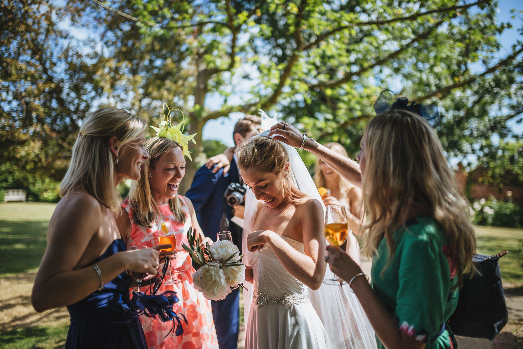 paul-marbrook-Gaynes-Park Wedding-Photographer-90066