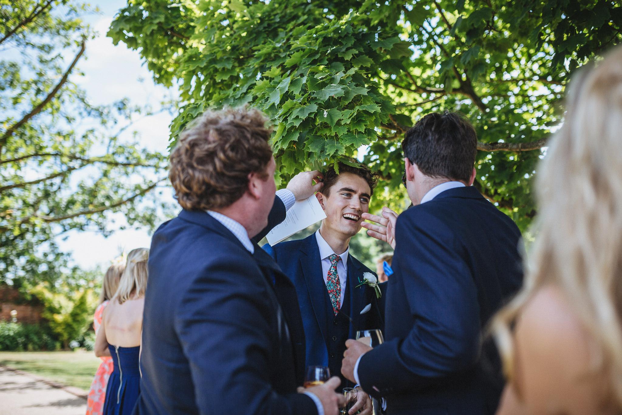 paul-marbrook-Gaynes-Park Wedding-Photographer-90068