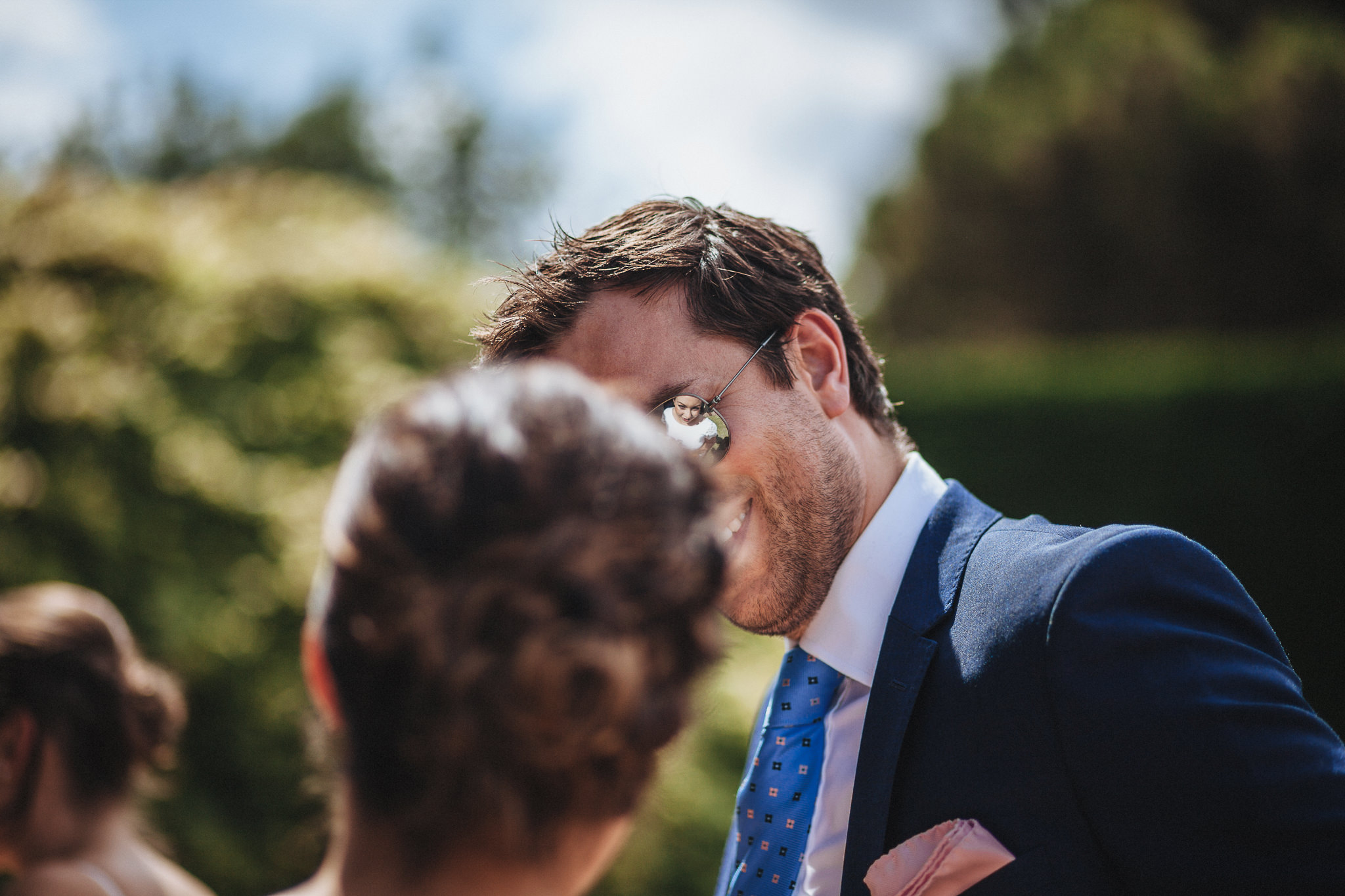paul-marbrook-Gaynes-Park Wedding-Photographer-90069