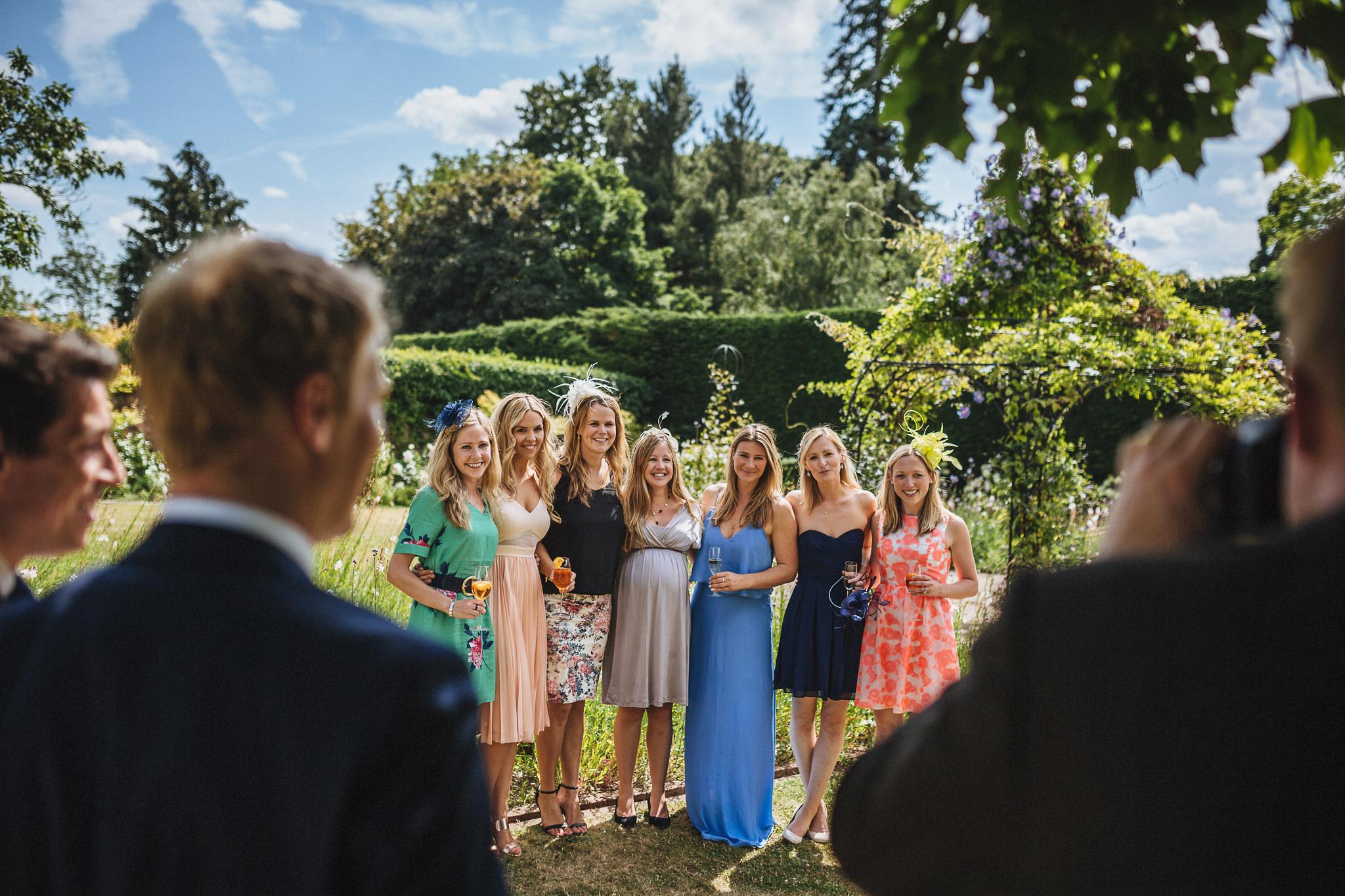 paul-marbrook-Gaynes-Park Wedding-Photographer-90070