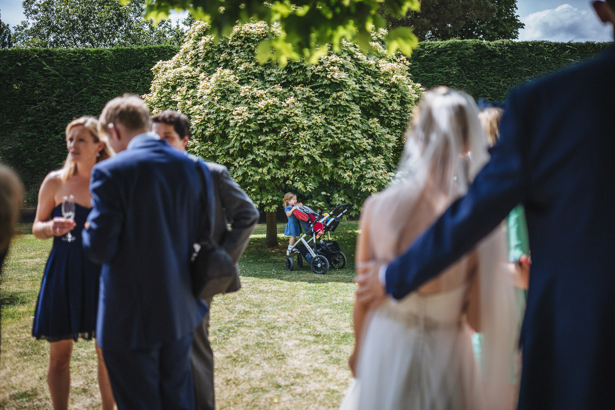 paul-marbrook-Gaynes-Park Wedding-Photographer-90072