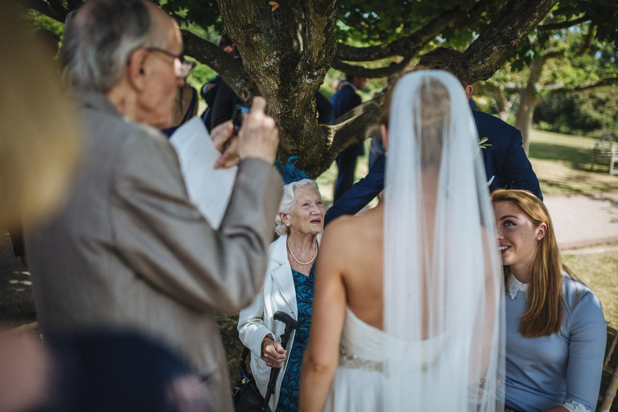 paul-marbrook-Gaynes-Park Wedding-Photographer-90073